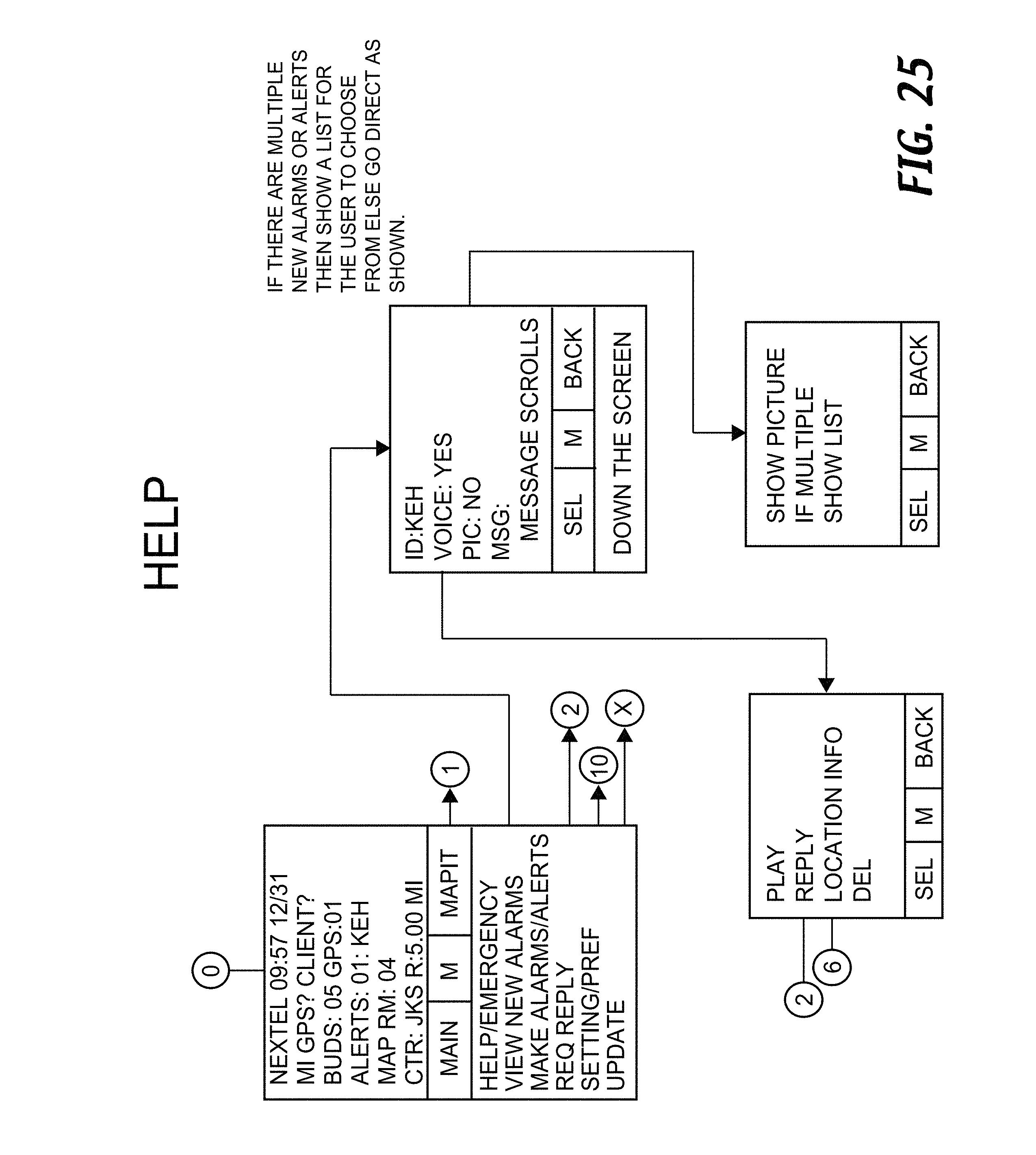 Patent US 10,149,092 B1