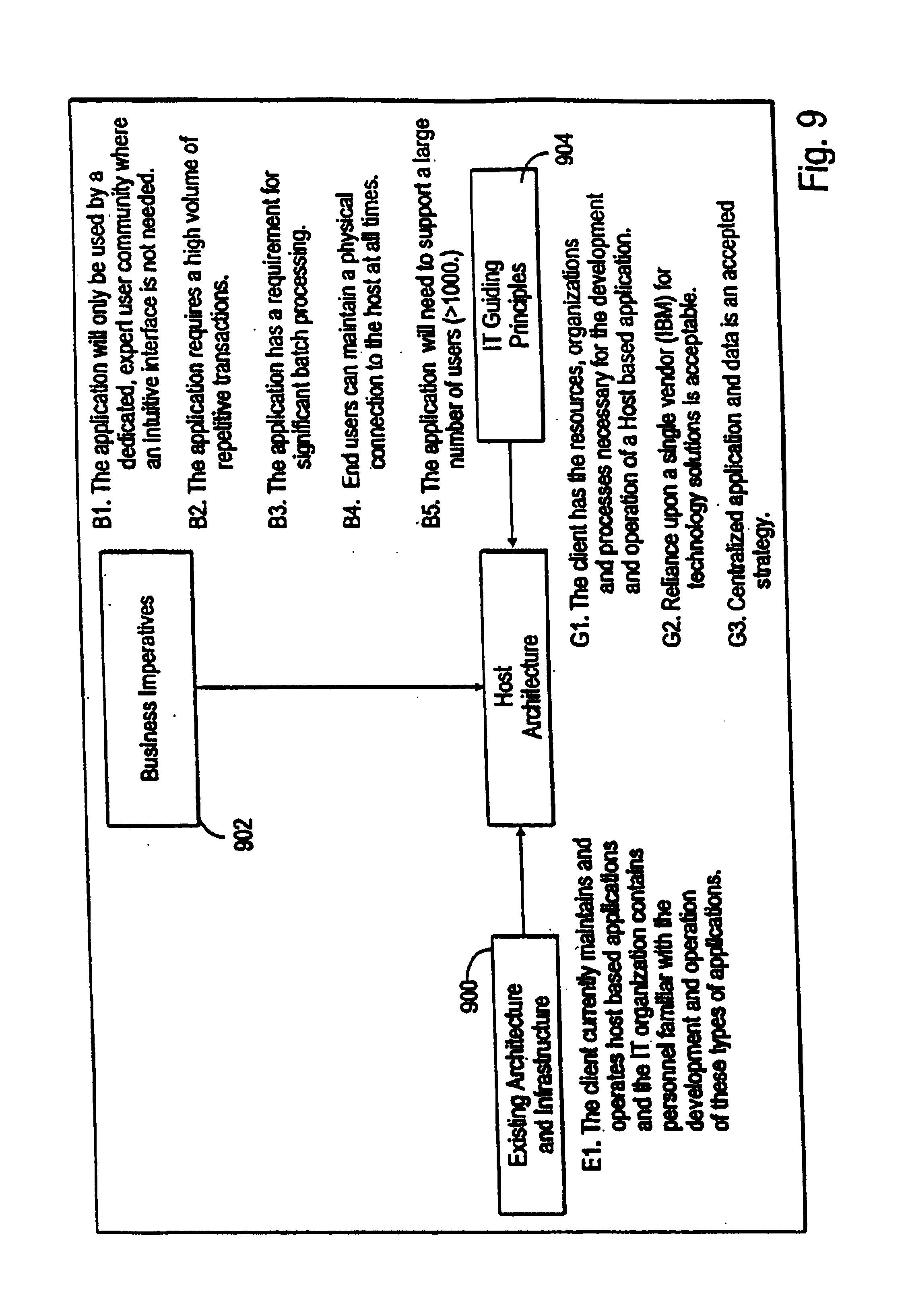 Patent Us 6742015 B1 Ci 65 Central Locking Interface Wiring Diagram