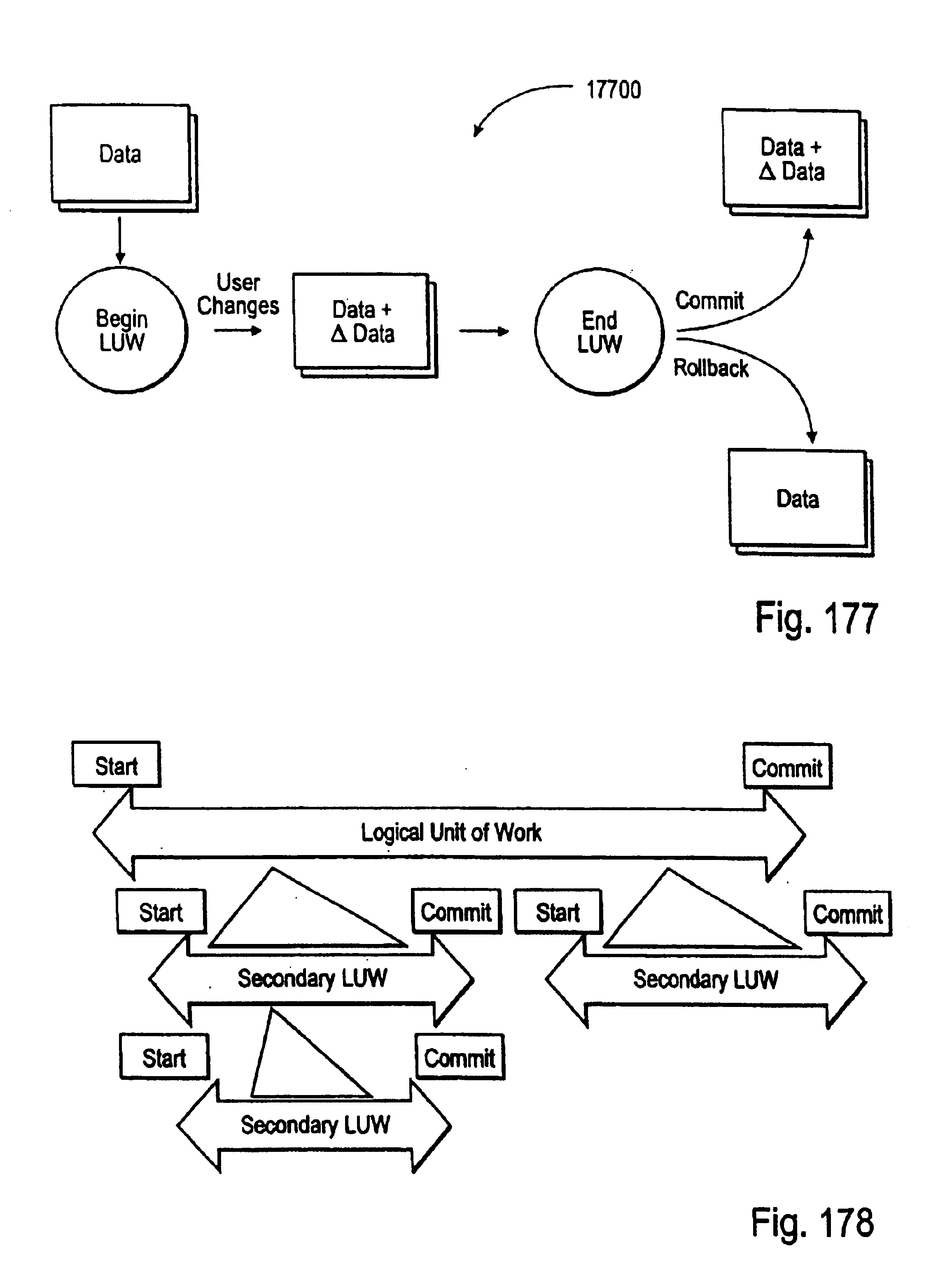 Patent Us 6742015 B1 Fig 42 Block Diagram Simplified Of The Tdm System Architecture Images