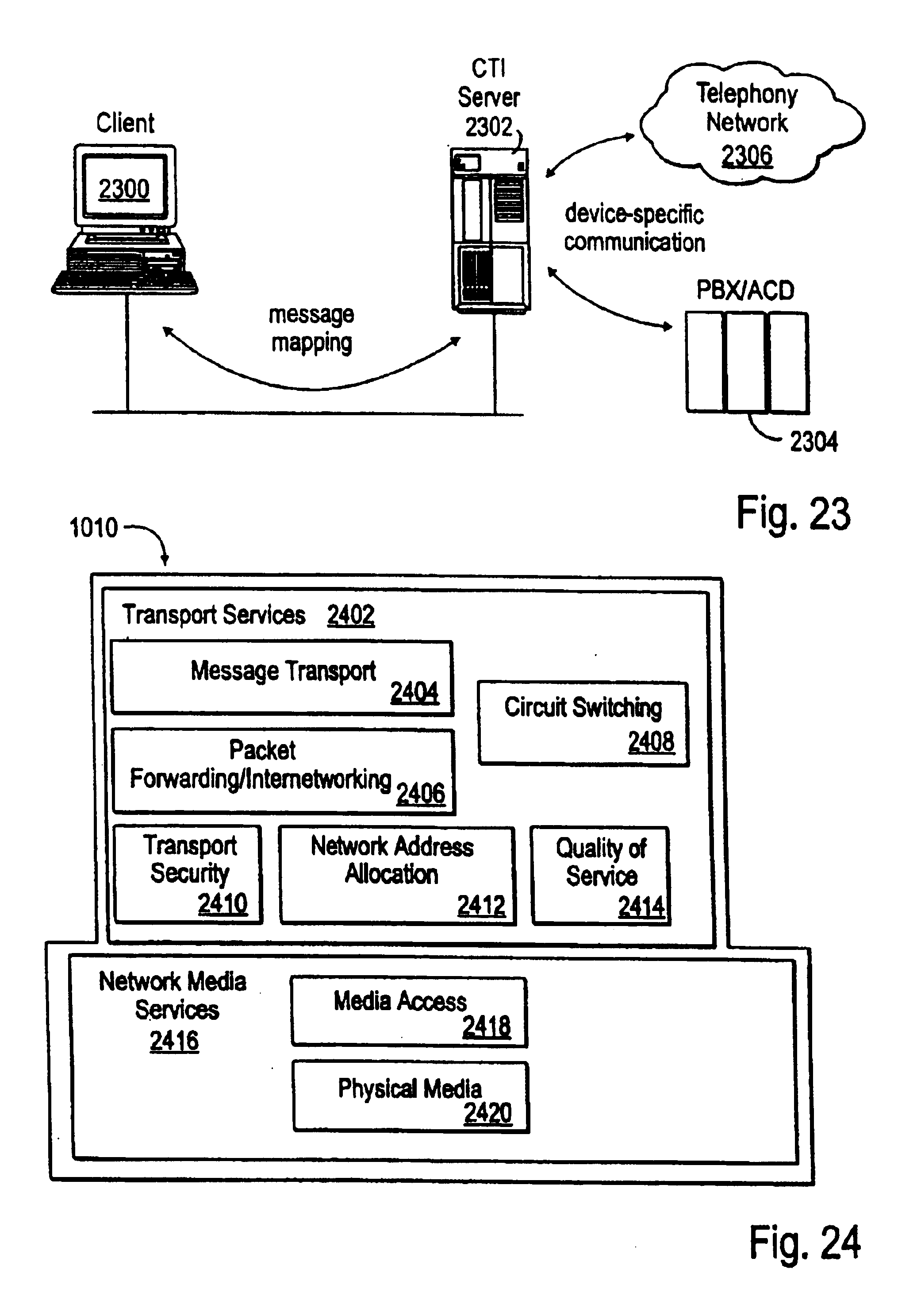 Patent Us 6742015 B1 Differentiator Circuit Besides Integrator Lifier Likewise Low Images
