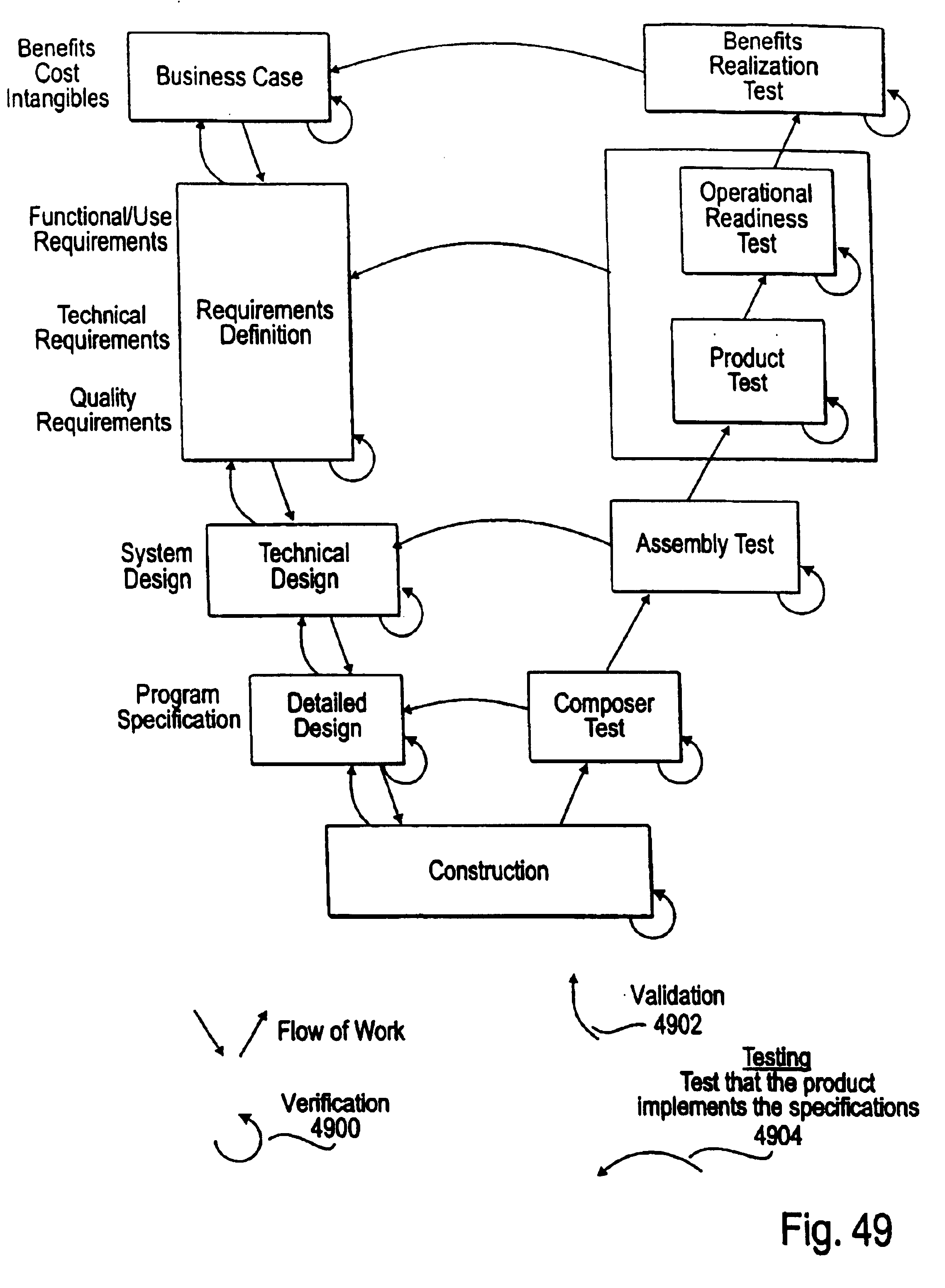 Patent US 6,742,015 B1