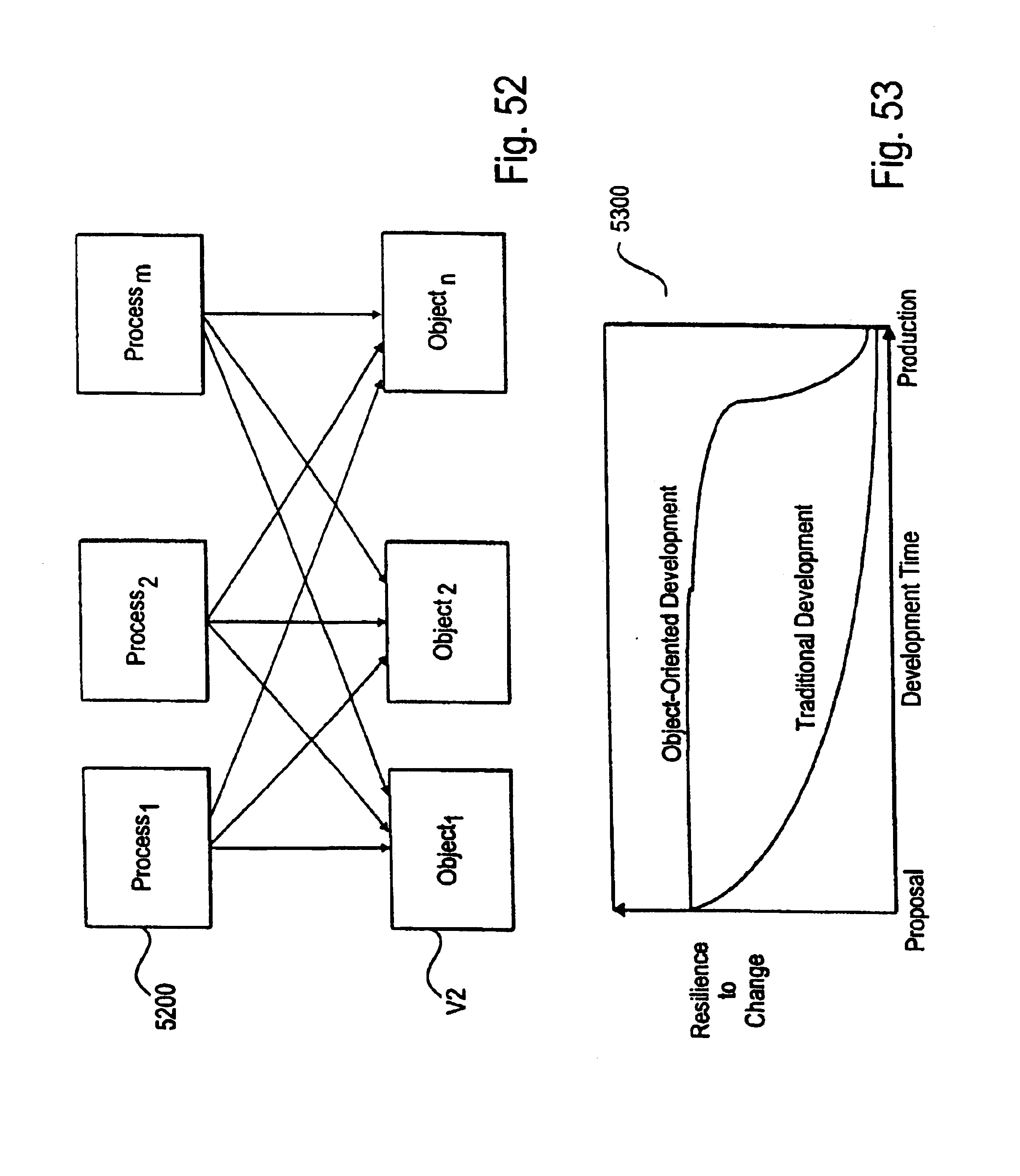 Patent Us 6742015 B1 Circuits And Pins In Addition Dtmf Decoder Circuit Moreover Timing Images