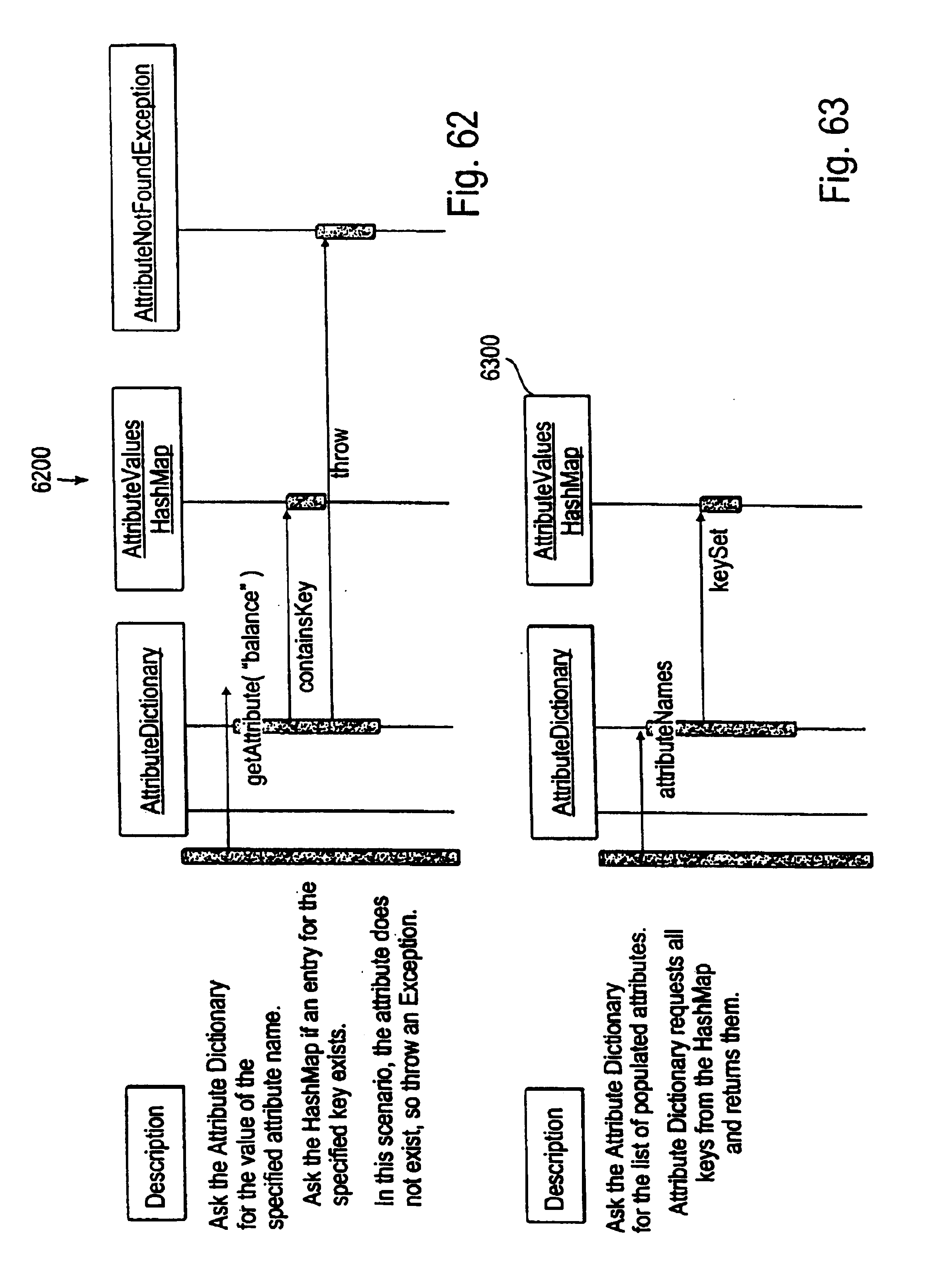Patent Us 6742015 B1 Scout 800 Wiring Diagram On For Electronic Ignition Ih Images