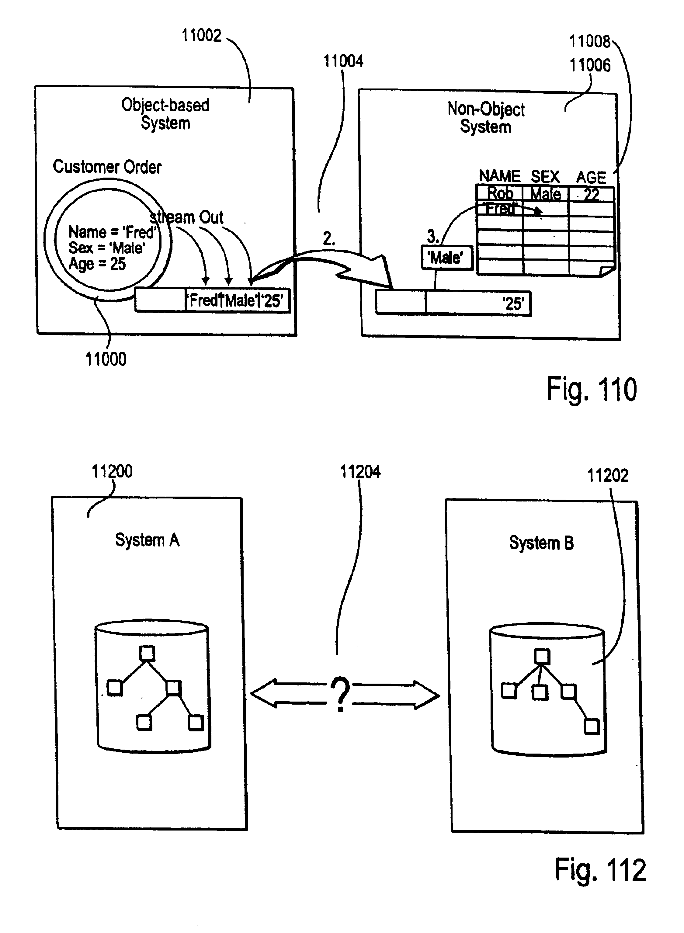 Patent Us 6742015 B1 Solid State Relay Meaning Images