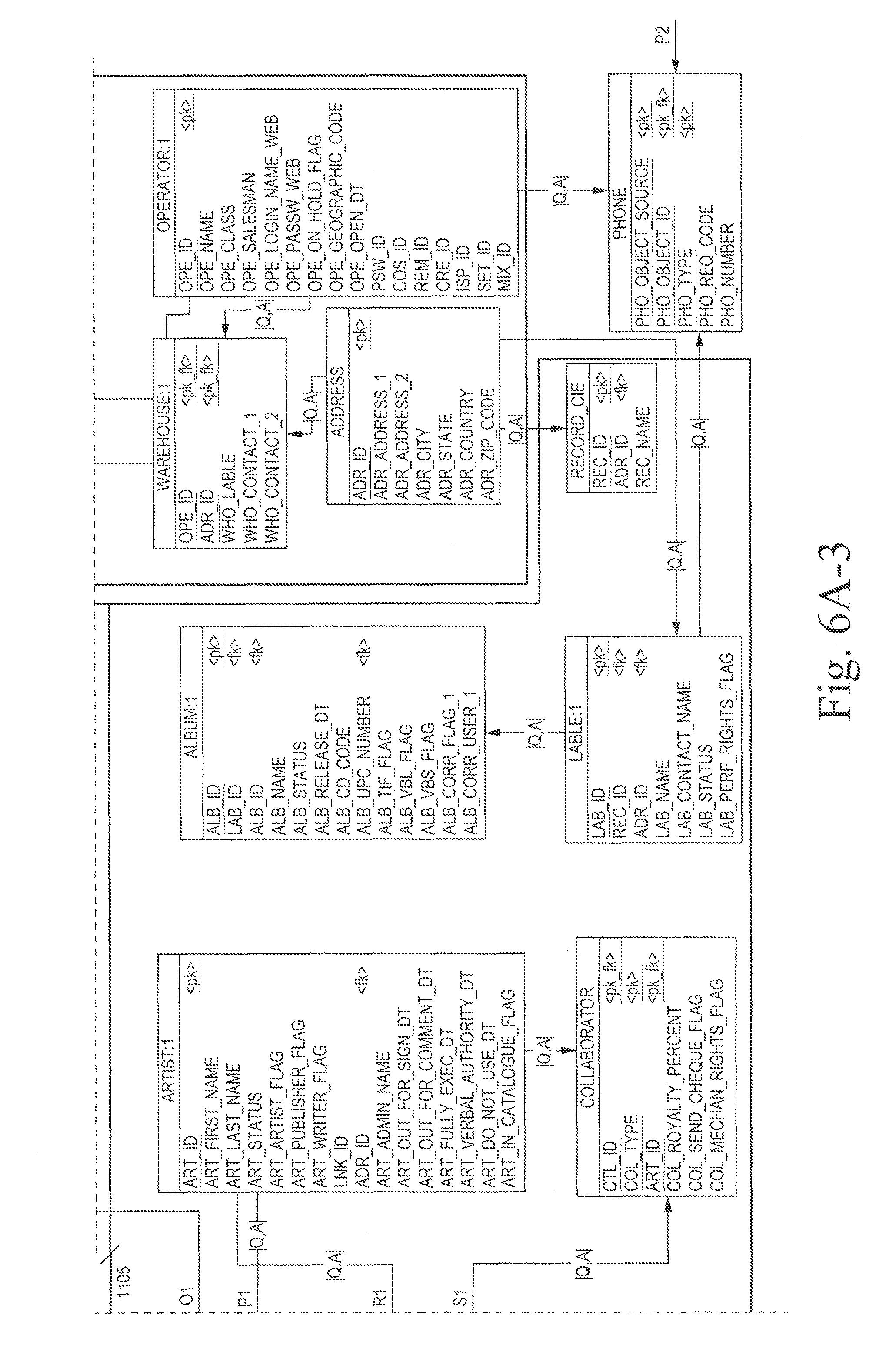 Patent US 9,288,529 B2