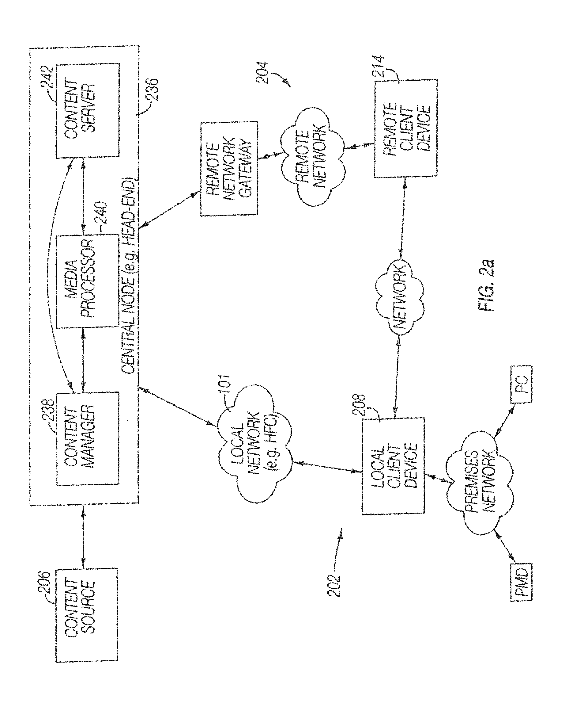 Patent US 9,832,246 B2