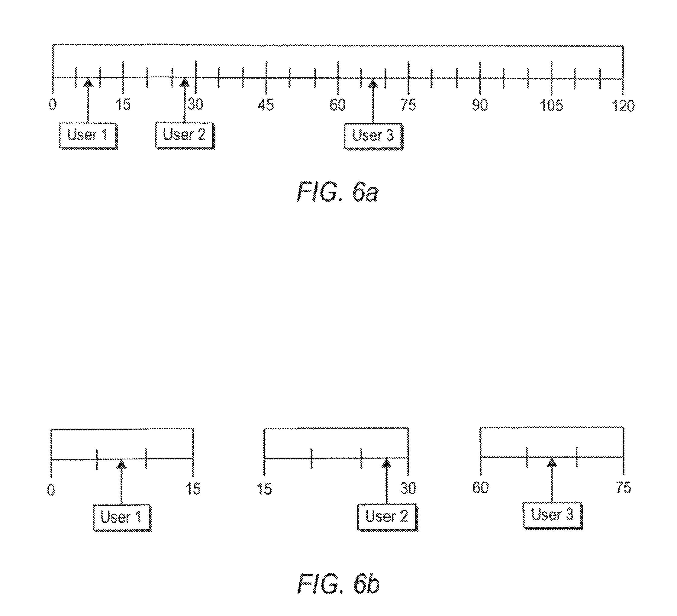 block diagram sbd hdtv ticom box wiring diagram xbox 360 circuit diagram  hdtv block diagram