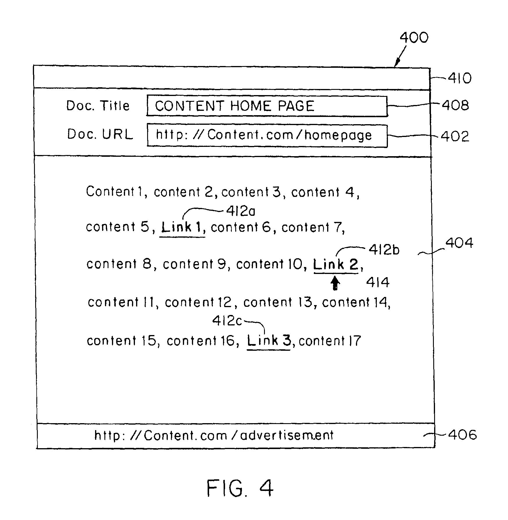 Patent US 9,917,827 B2