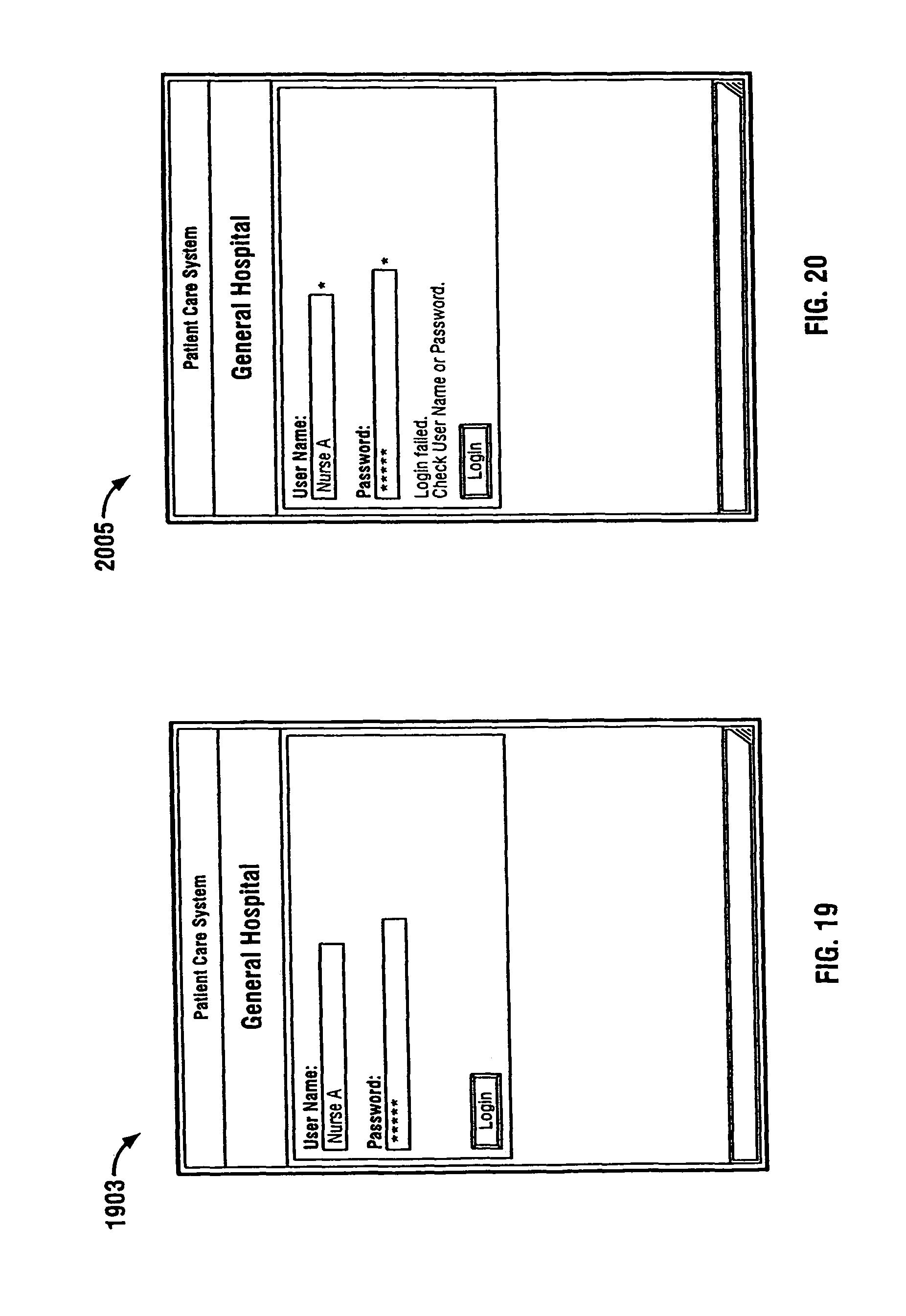 Patent US 8,234,128 B2