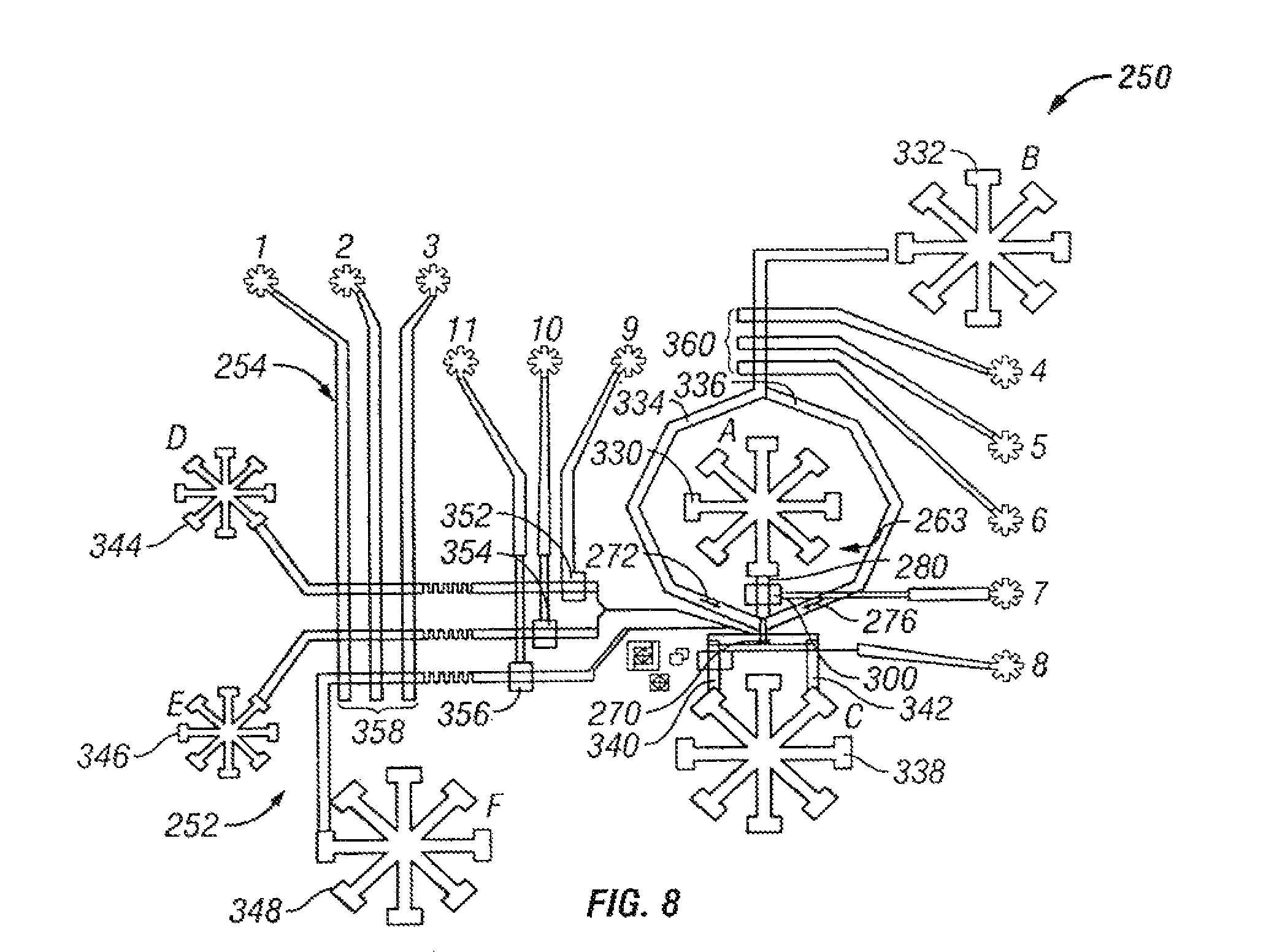 1996 Sea Ray Wiring Diagram | Wiring Diagrams