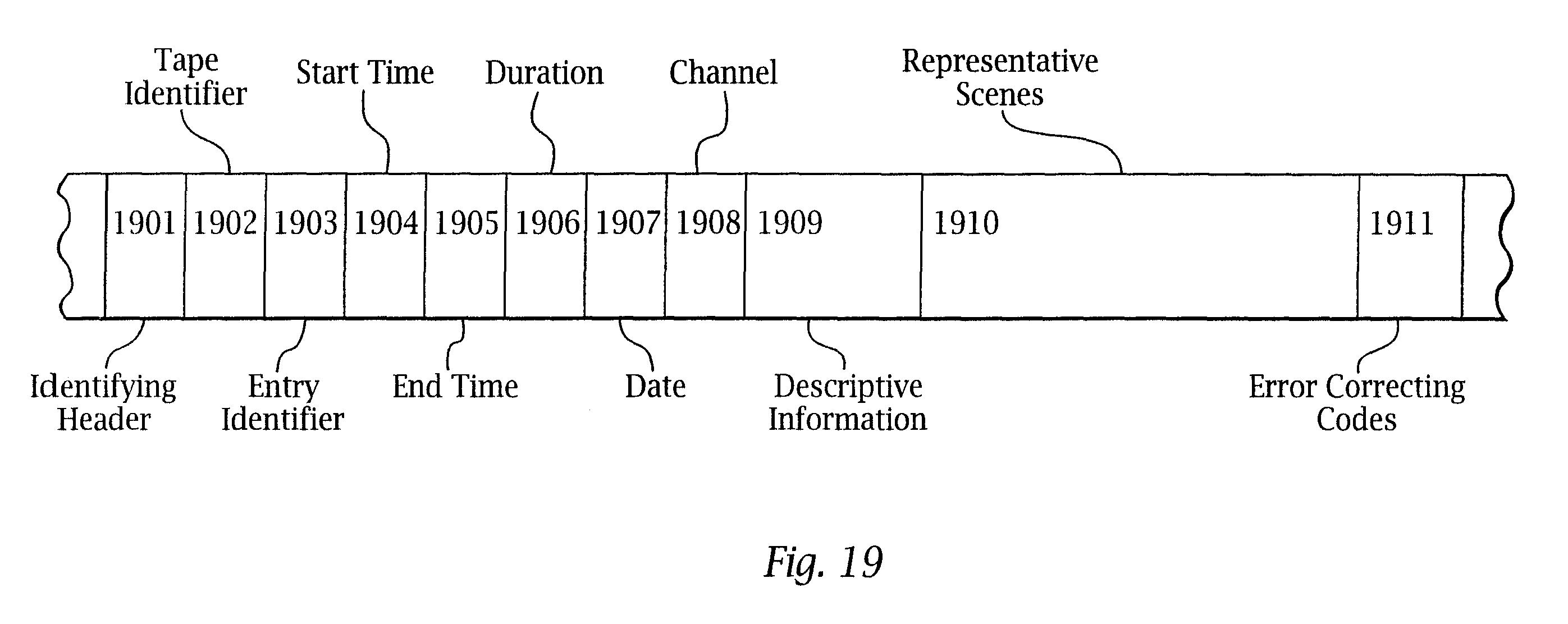 Patent US 20070053513A1