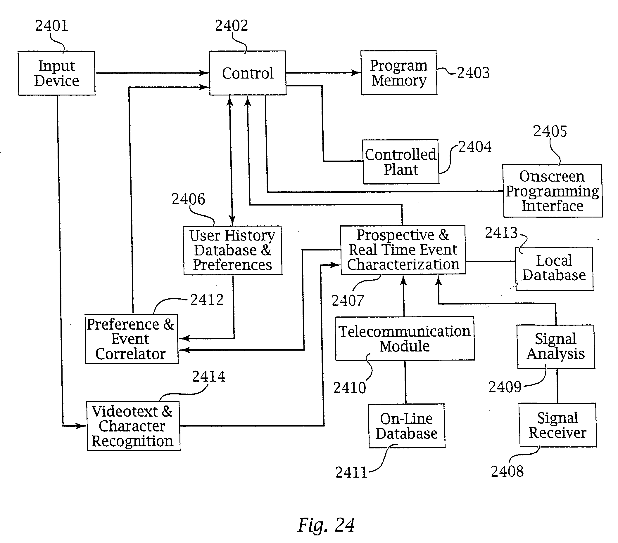 Patent Us 20070053513a1 Cat Cs 563d Wire Diagram 0 Petitions