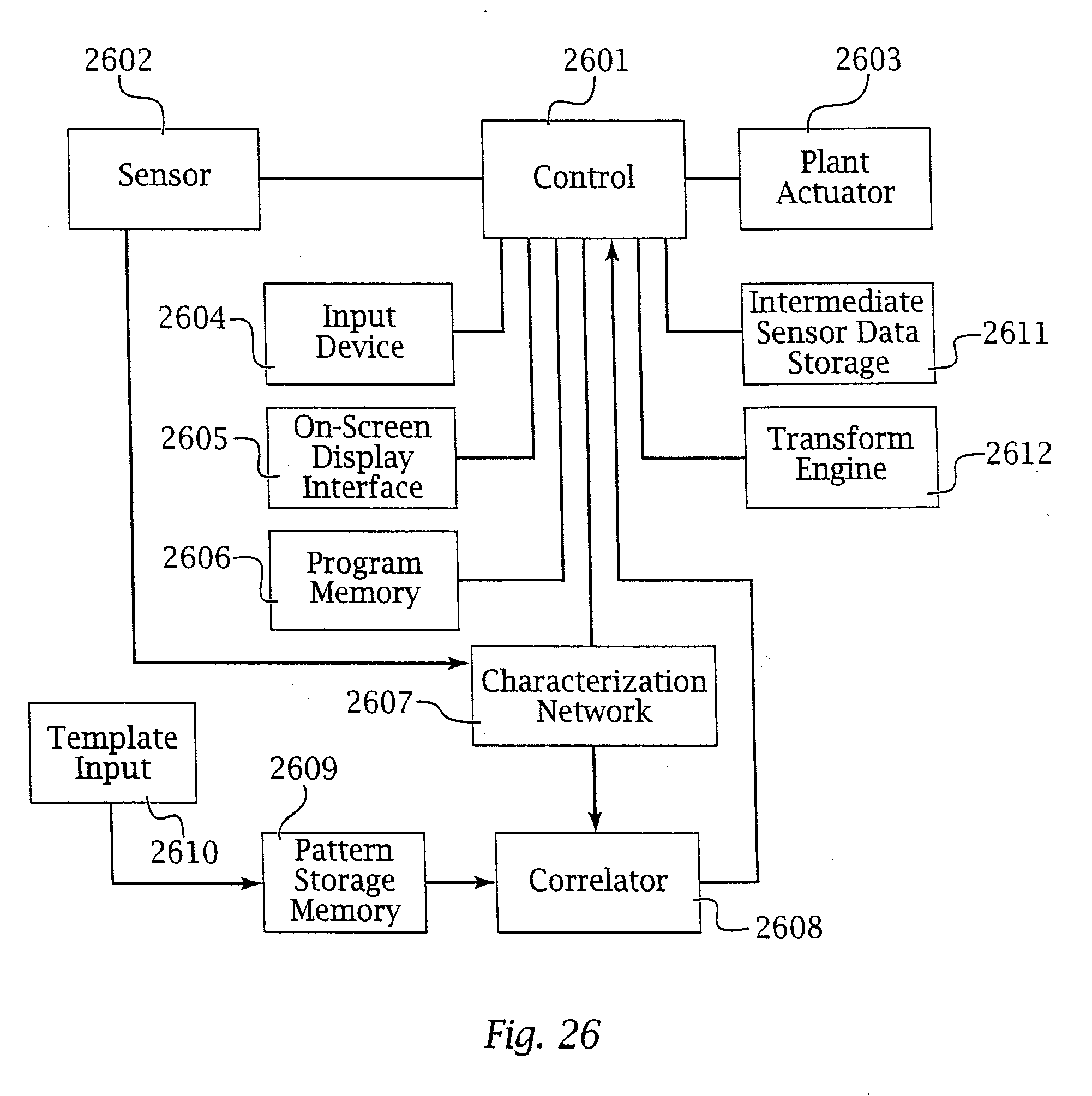 Patent Us 20070053513a1 Visiblelight Audio Transmitter Circuit Diagram Tradeoficcom 0 Petitions