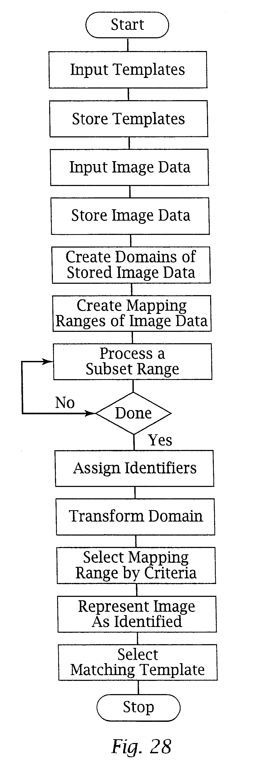 Patent Us 20070053513a1 Cable Tv Network Diagram All About Docsis Technologycmts Headends 0 Petitions