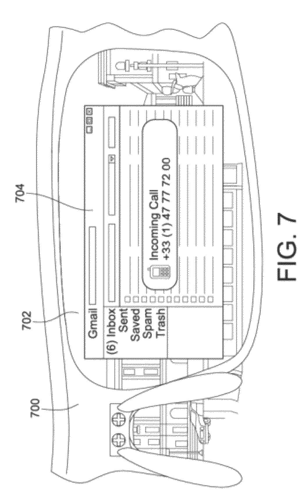 Patent Us 9182596 B2 Nippo Seamless Dimmer Wire Diagram