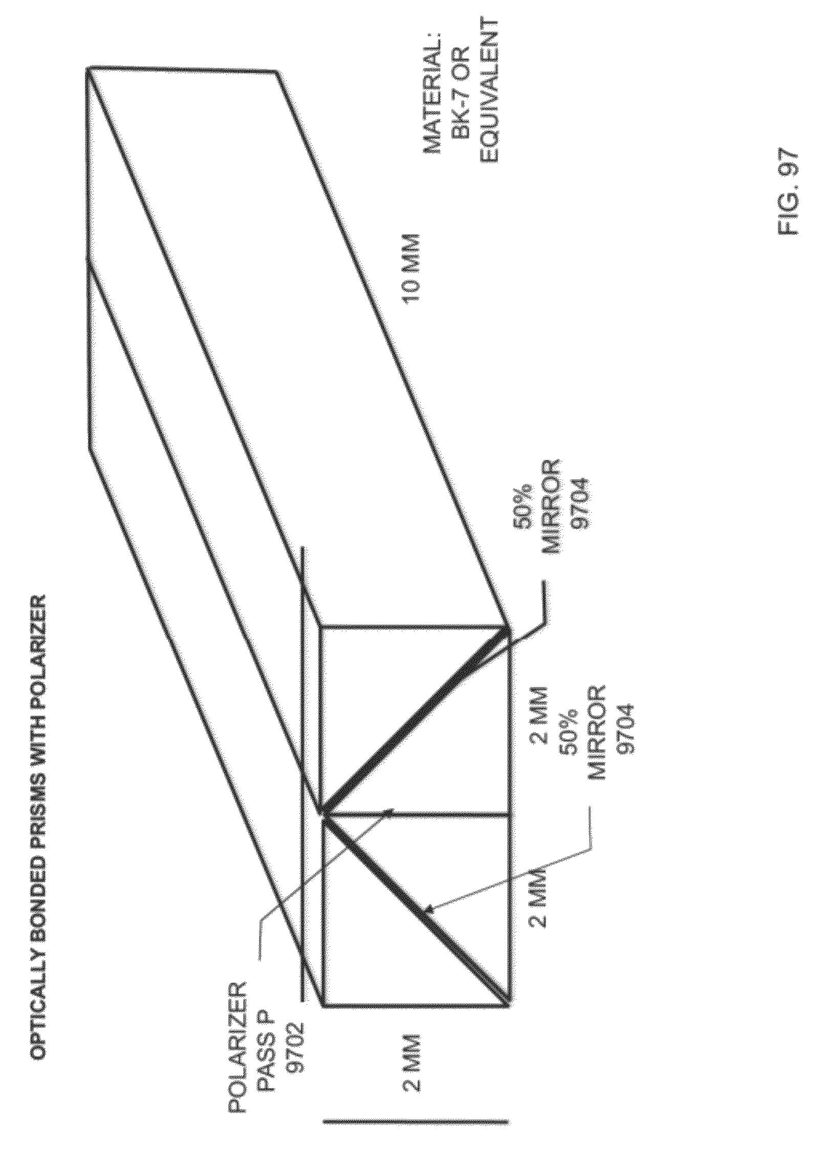 349d9a7863f ... Patent images ...