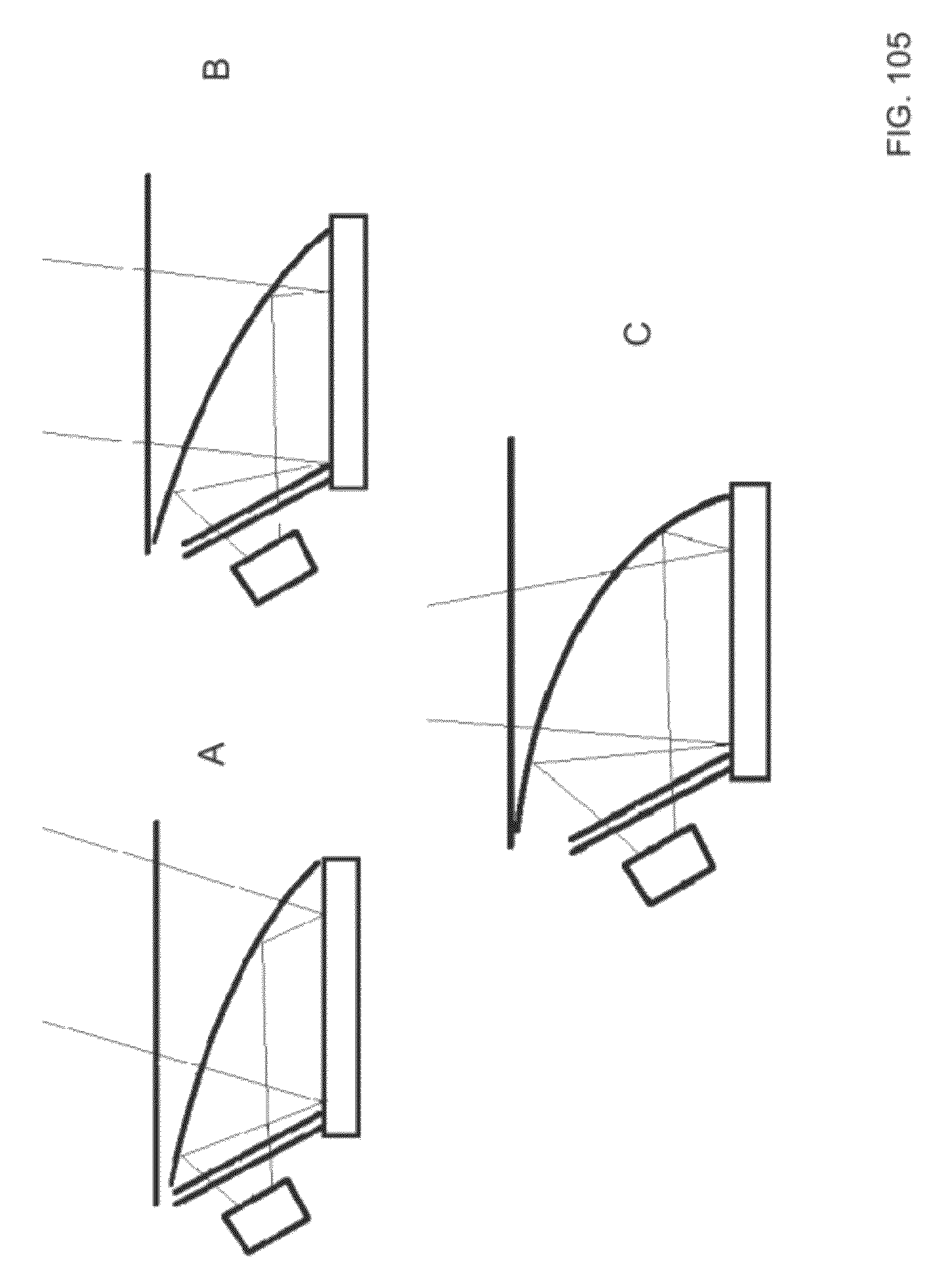 Patent Us 9182596 B2 Thread How To Alignment Wobble Part 2 Wheel Hardware Details Images