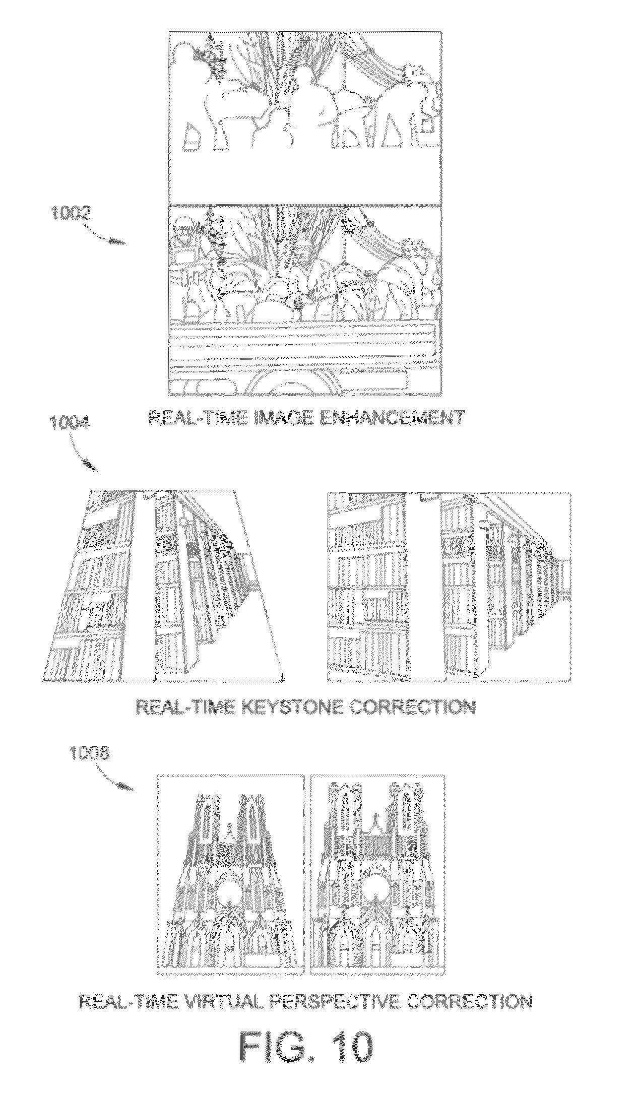 Patent Us 9182596 B2 For 3g Repeater Multilayer Printed Circuit Board Fabrication Design Images