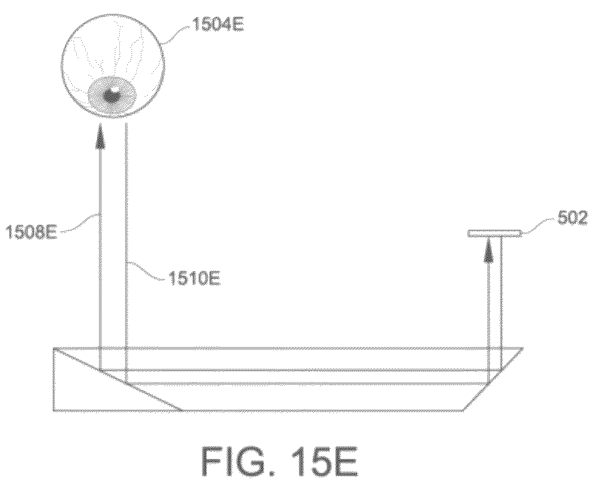 Patent Us 9182596 B2 Marine Transmission Diagrams Images