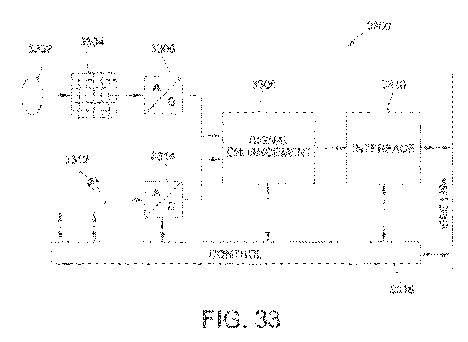 Patent Us 9182596 B2 Lightweight Cut Off Circuit Remotely Car Gps Tracker Memory Data Images