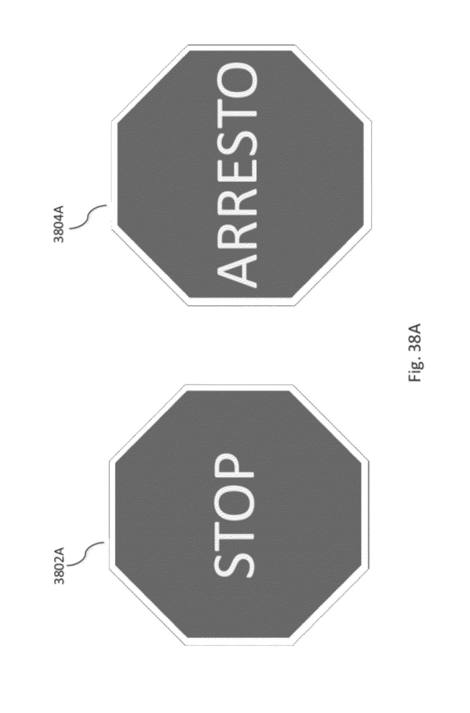 Patent Us 9182596 B2 Shop Vac Model 2010 Wiring Diagram Images