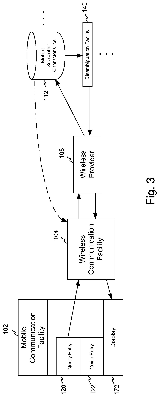 Patent Us 7548915 B2 Rockville Monitor Wiring Diagram