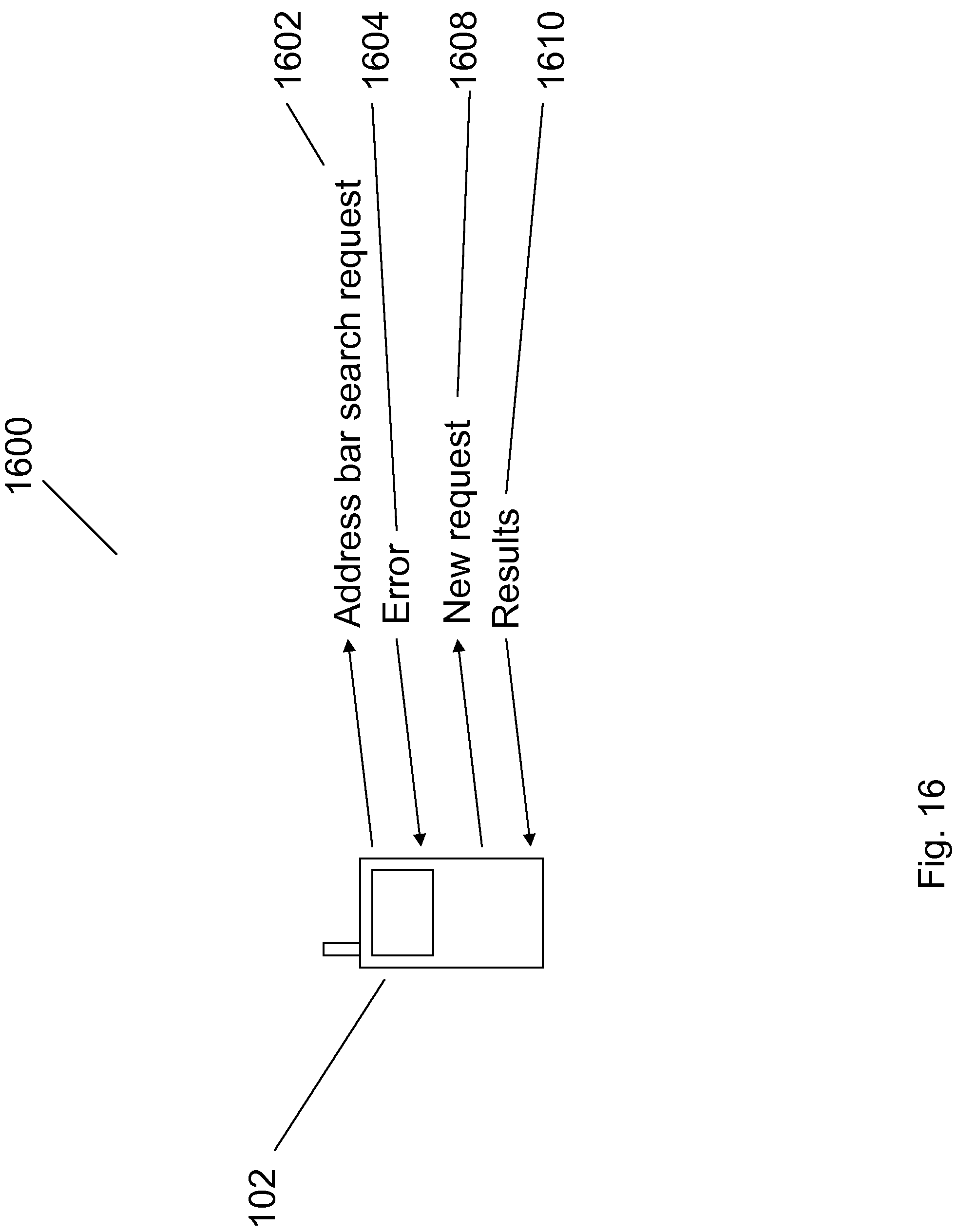 Patent Us 7548915 B2 Or Photo Of Circuit Board Skinned Human Close Up And Binary Code 0 Petitions