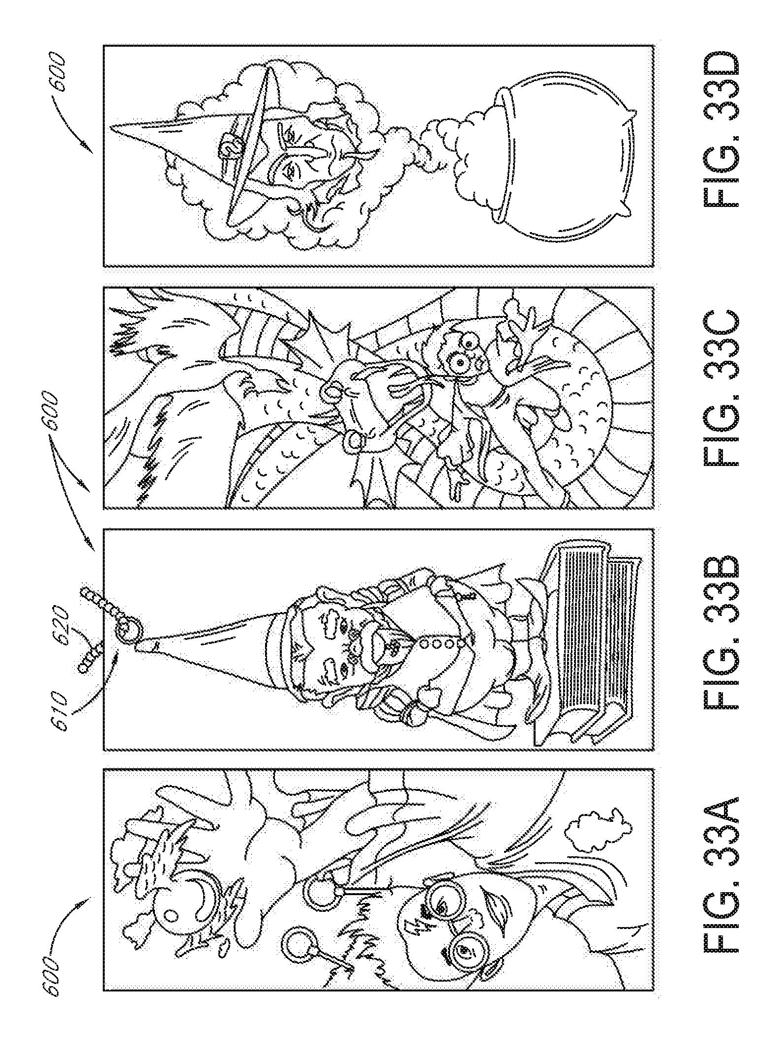 Patent US 10,179,283 B2