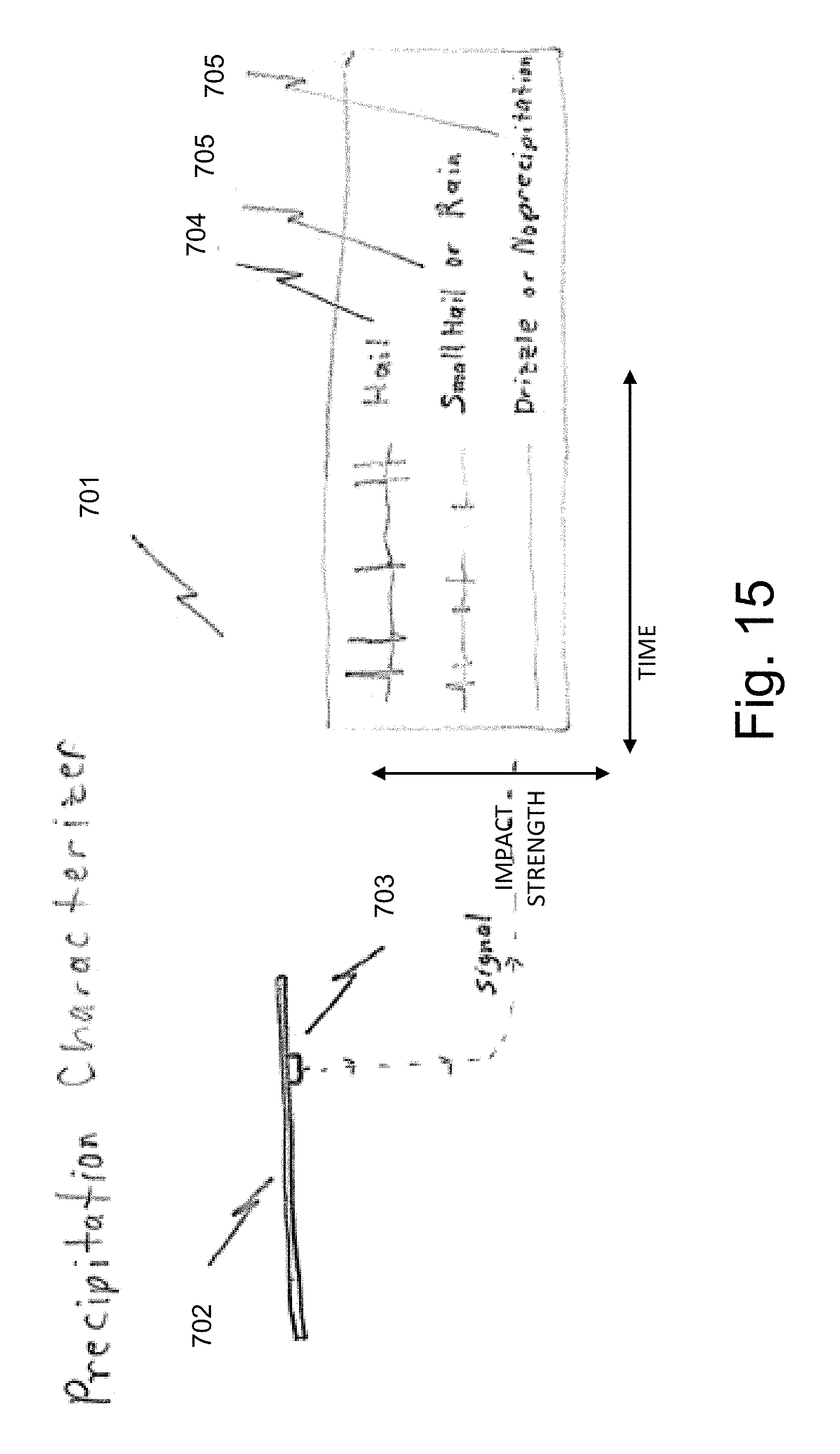 Patent Us 9784887 B1 Opto Thermo Control Relay Switch With Ic 741 Images
