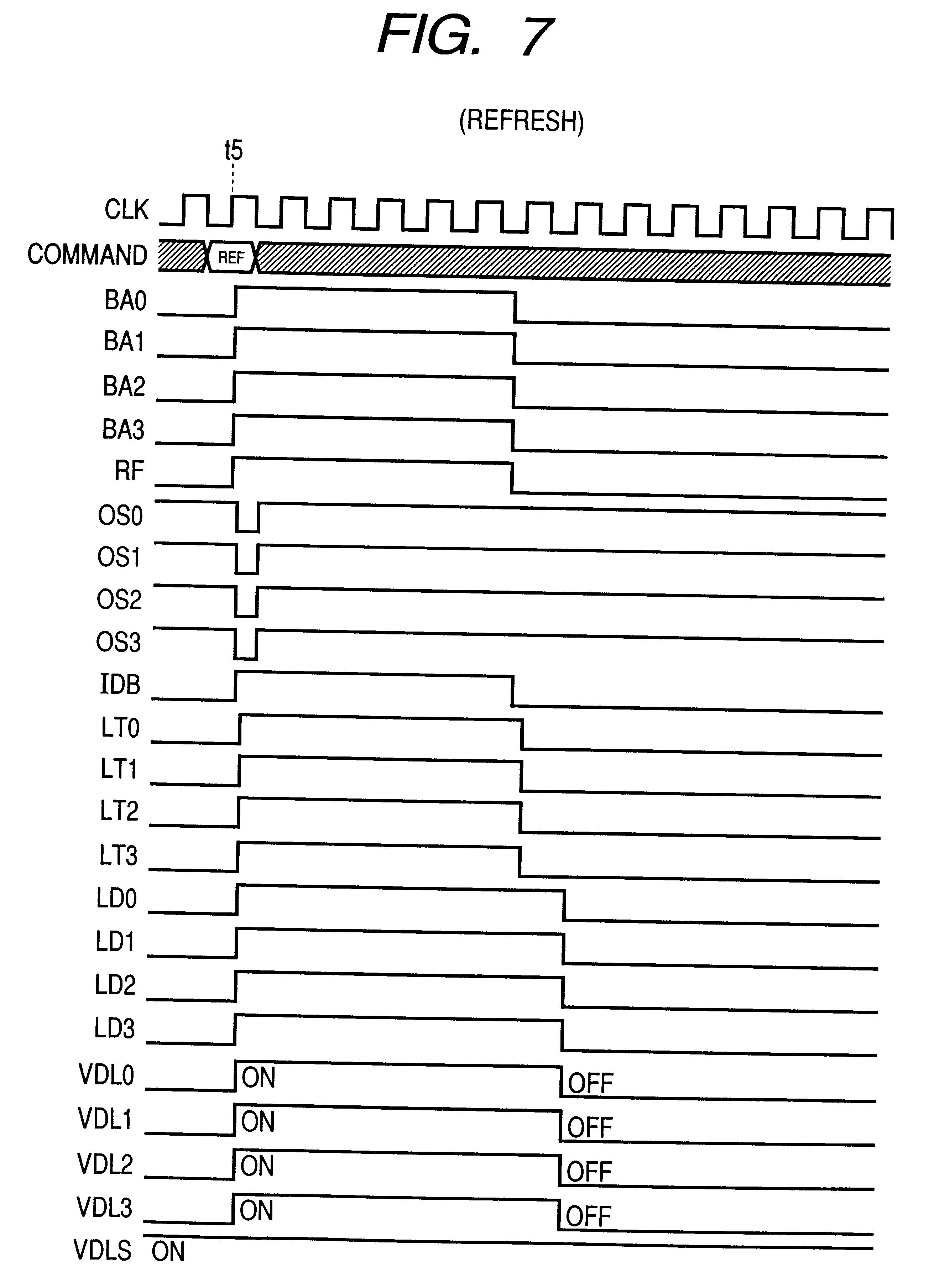 Patent Us 6195306 B1 Circuitsymbols David