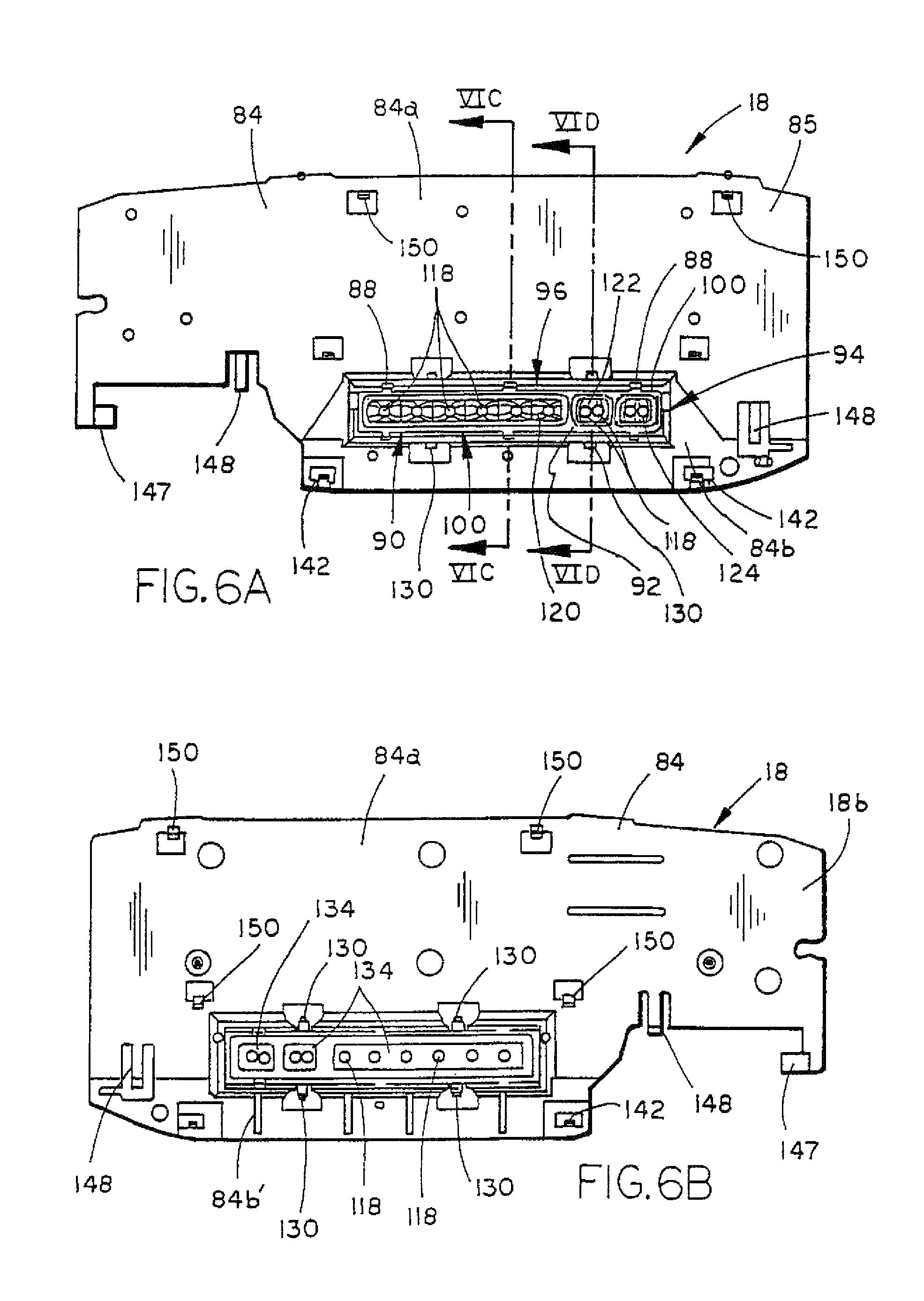 Riviera Wiring Diagram Besides Peugeot 206 Schematic Wiring Diagrams
