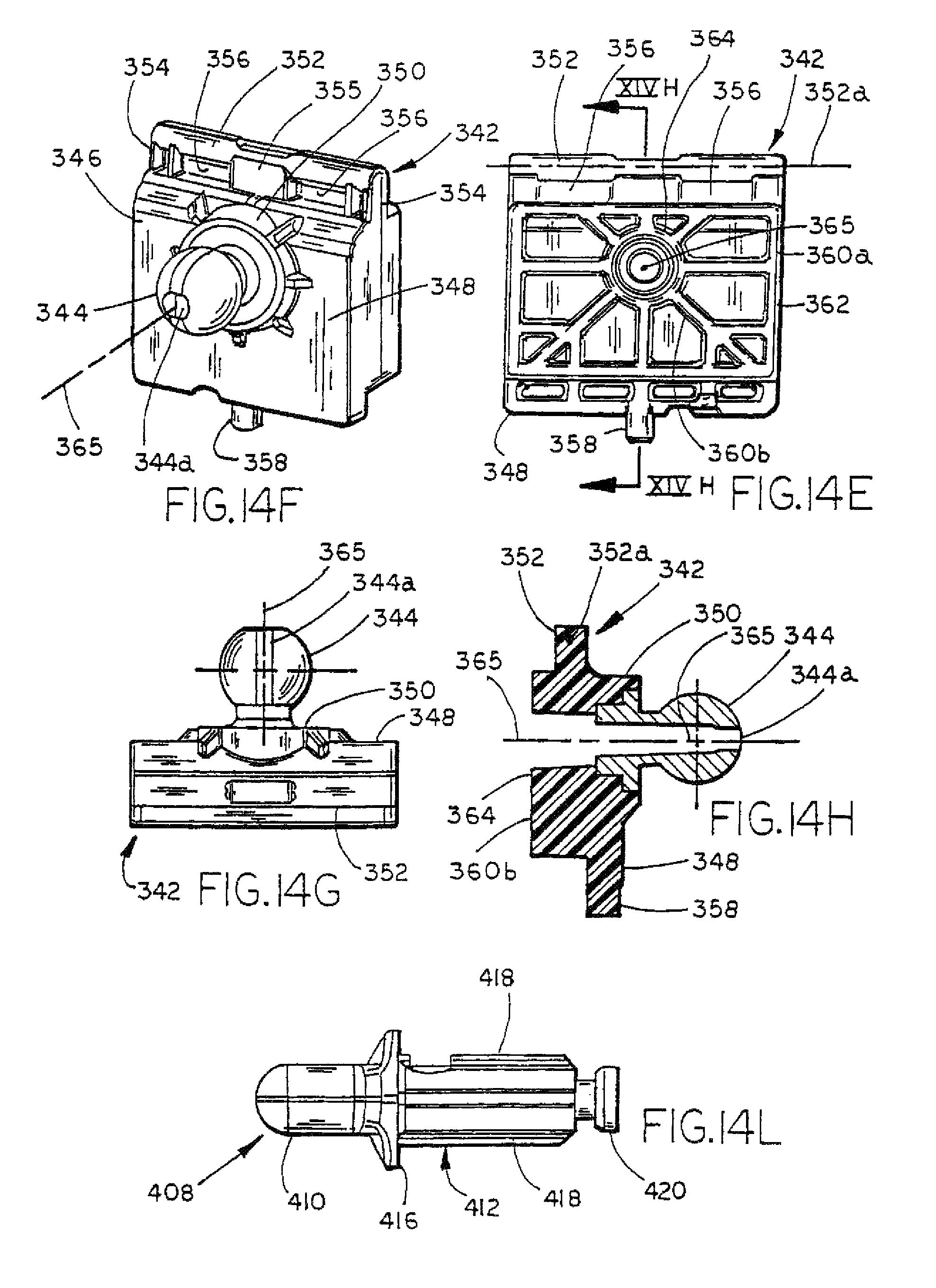 Patent Us 8162493 B2 Nissan Pathfinder Air Fuel Ratio Circuit Slow Response Bank 2 Sensor 0 Petitions