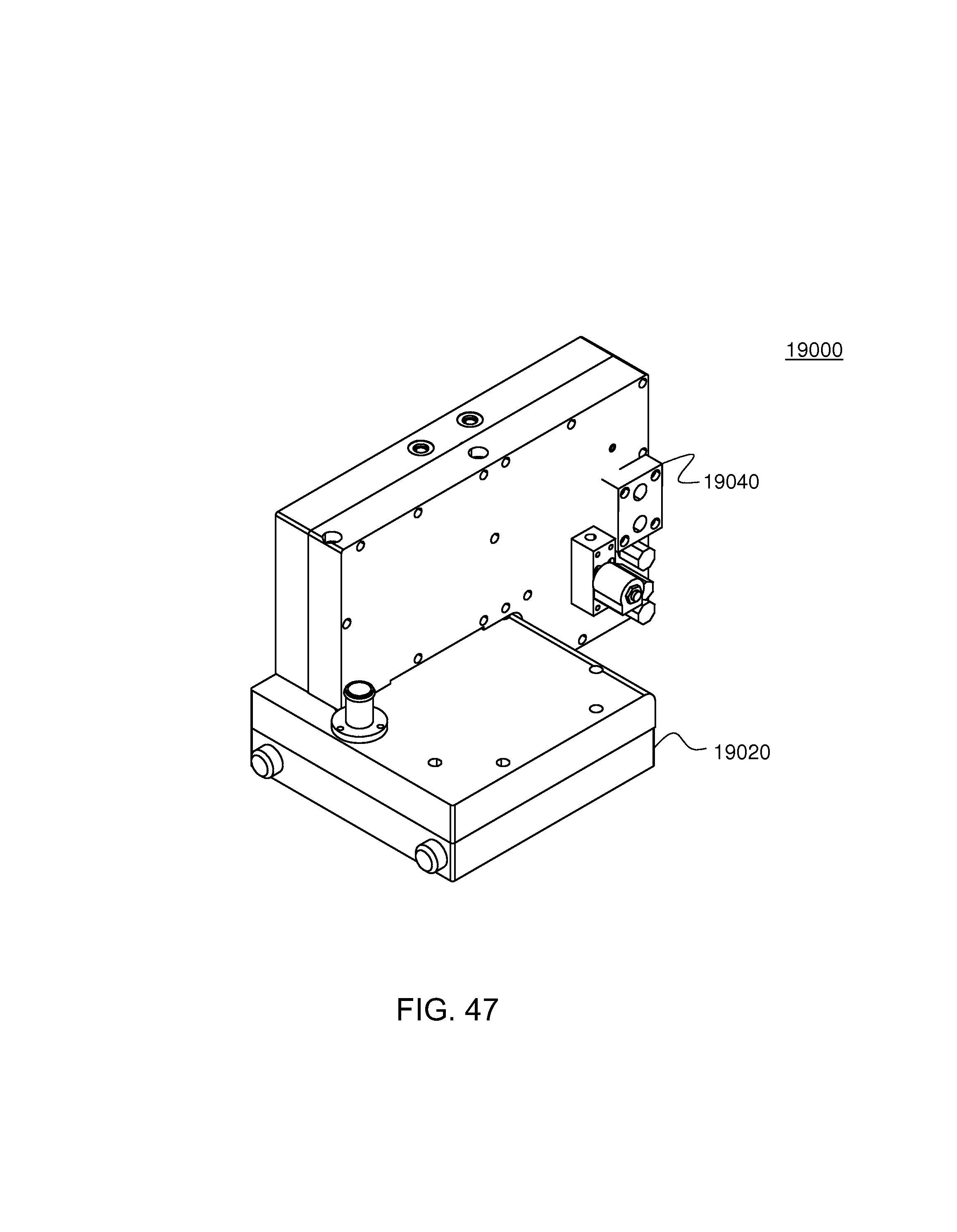 Patent Us 8359877 B2 515b Sarasota Loop Wiring Diagram Images