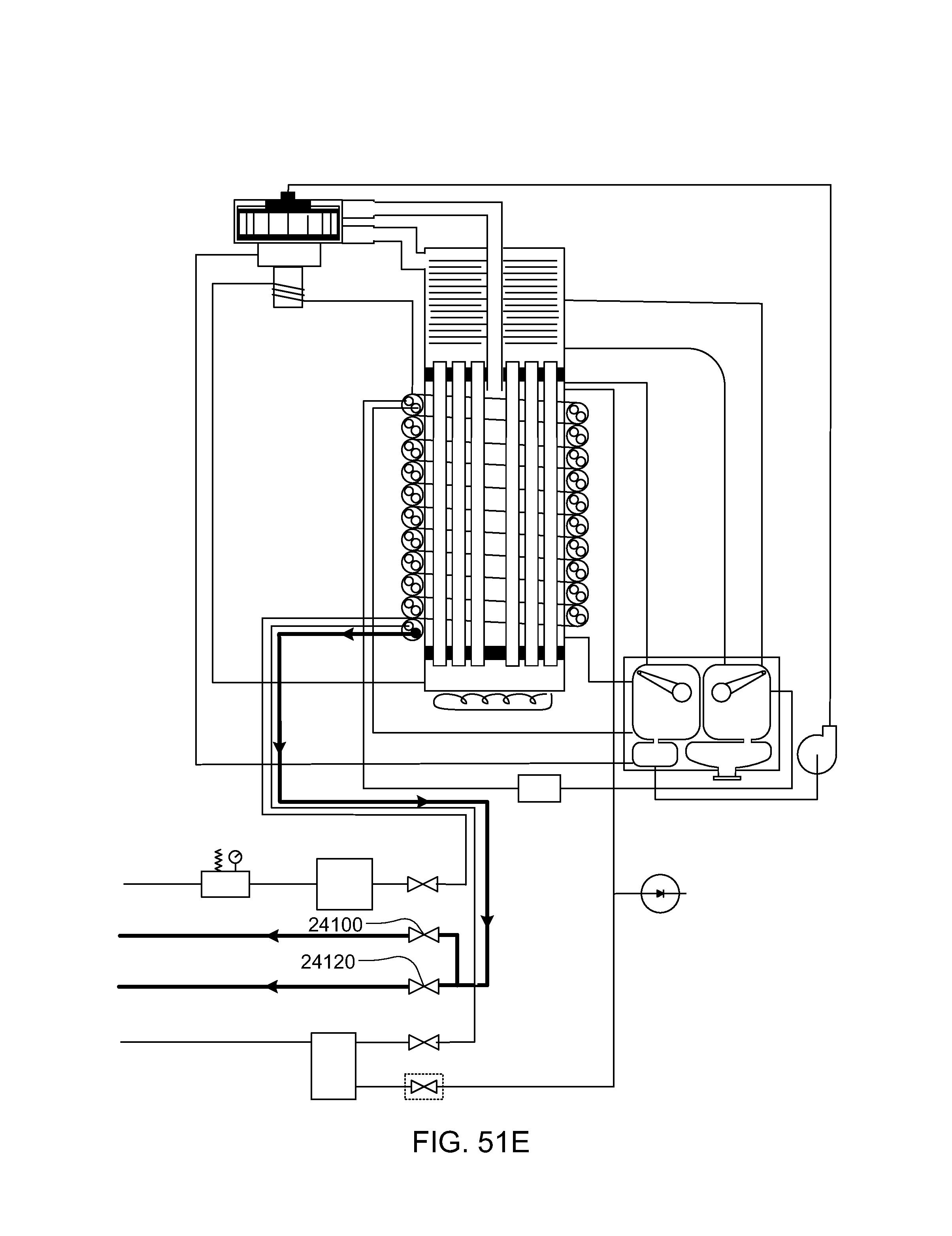 Pont De Lit 140 patent us 8,359,877 b2