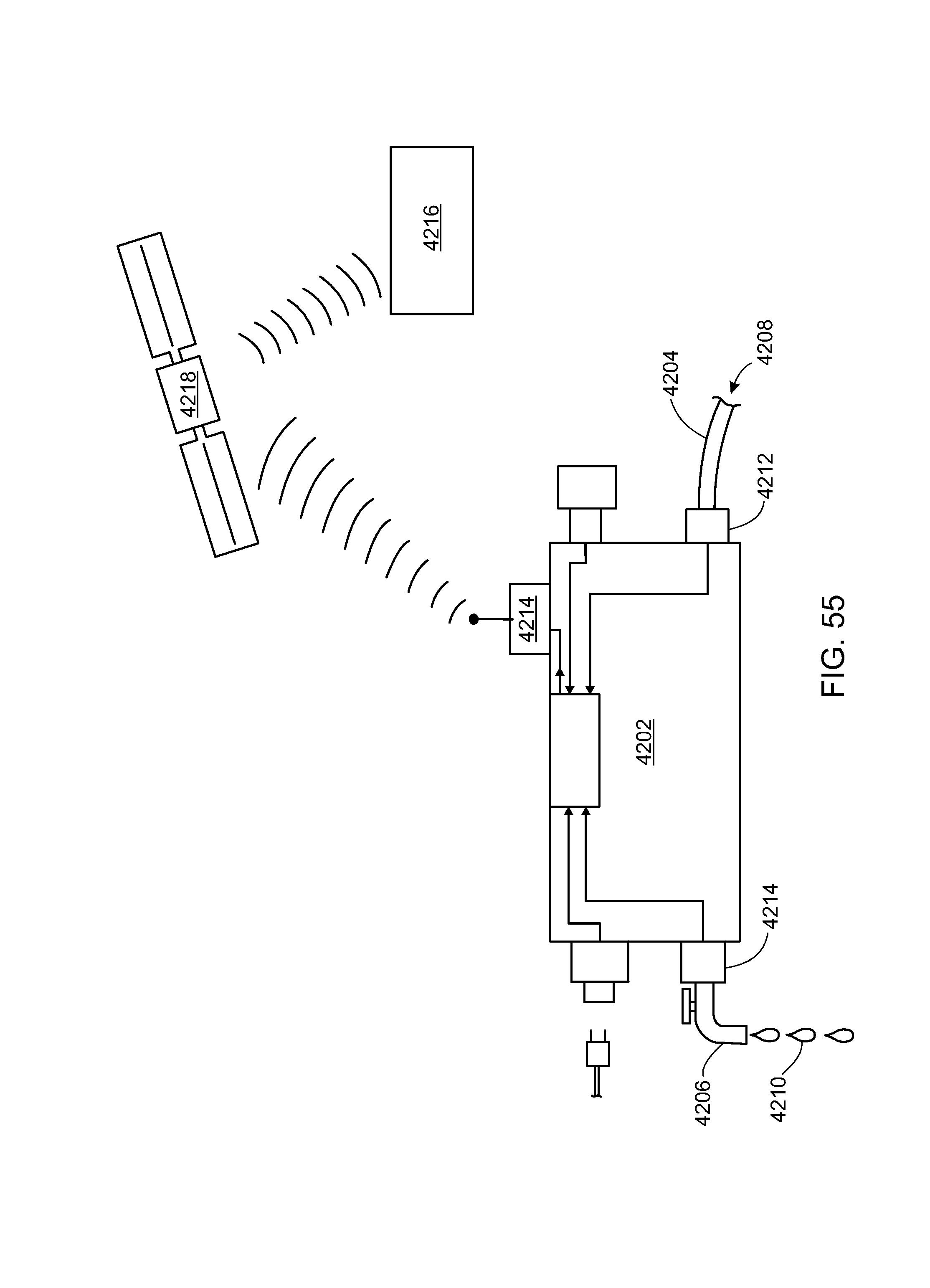 Patent US 8,359,877 B2 on