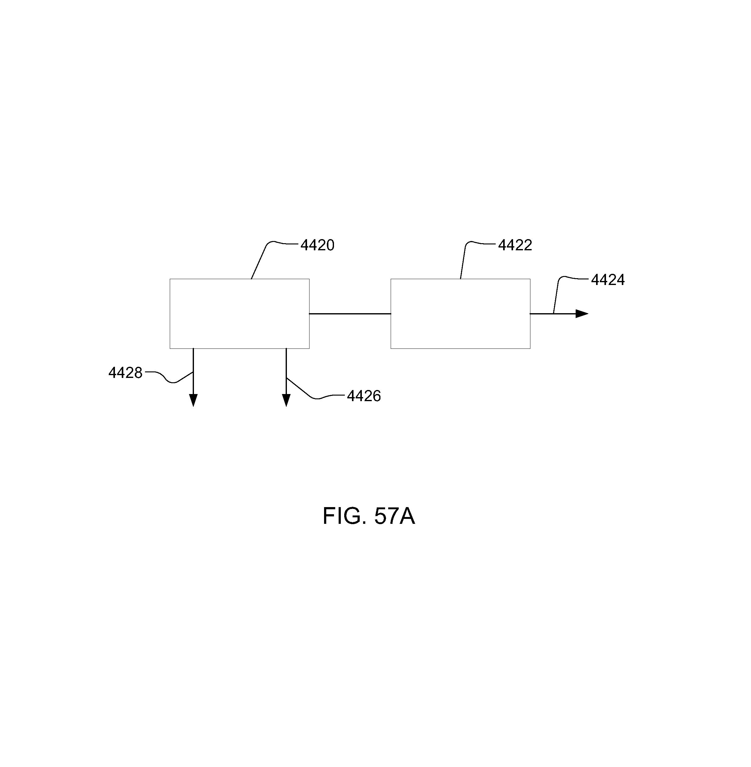Patent Us 8359877 B2 Liquid Ring Vacuum Pump Diagram Closed Loop Butane Extraction System Images