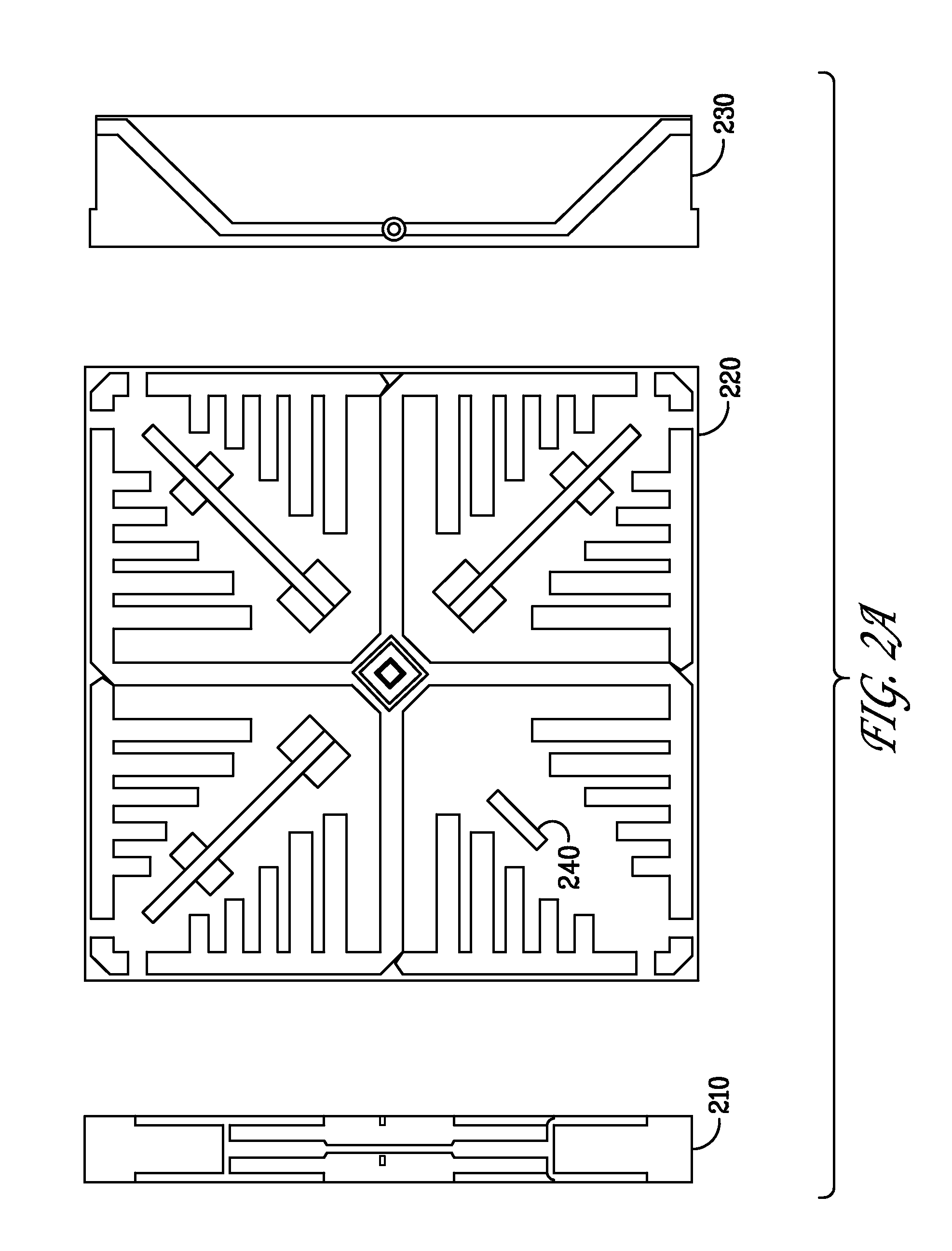 Patent US 10,181,655 B2
