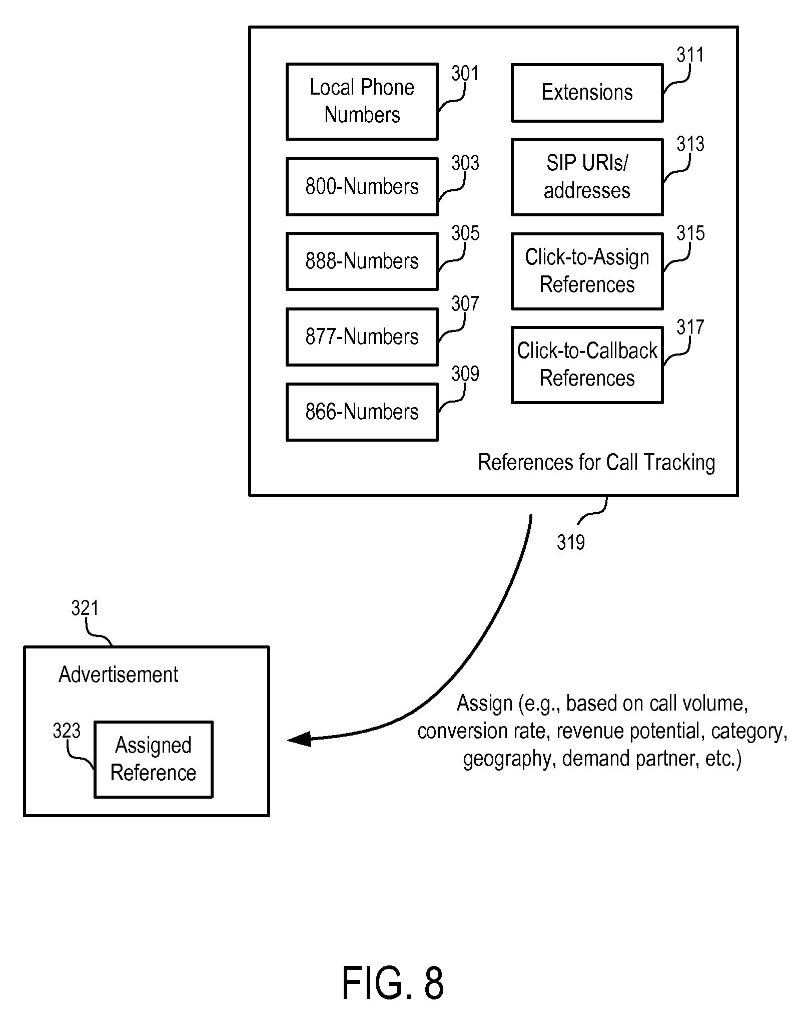 Patent US 9,553,851 B2