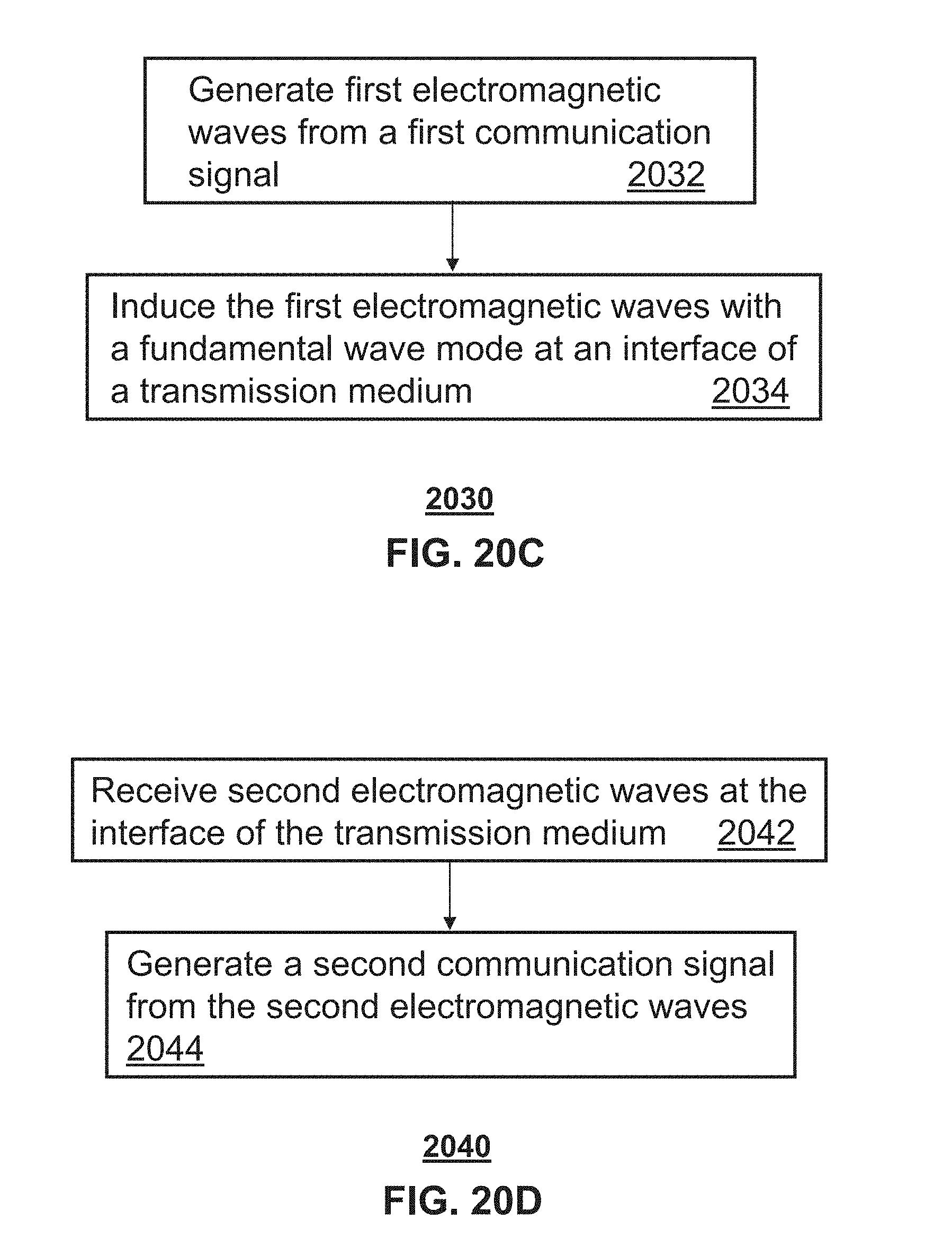 Patent US 9,793,951 B2
