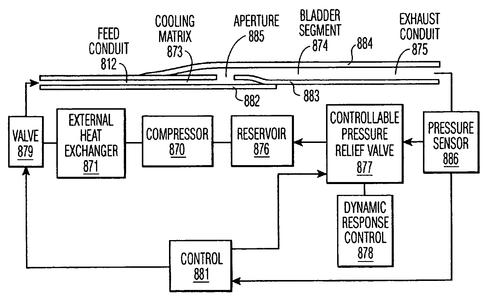 Patent Us 7219449 B1 20ma Signal Converter Further Ac Generator Circuit Diagram Likewise First Claim