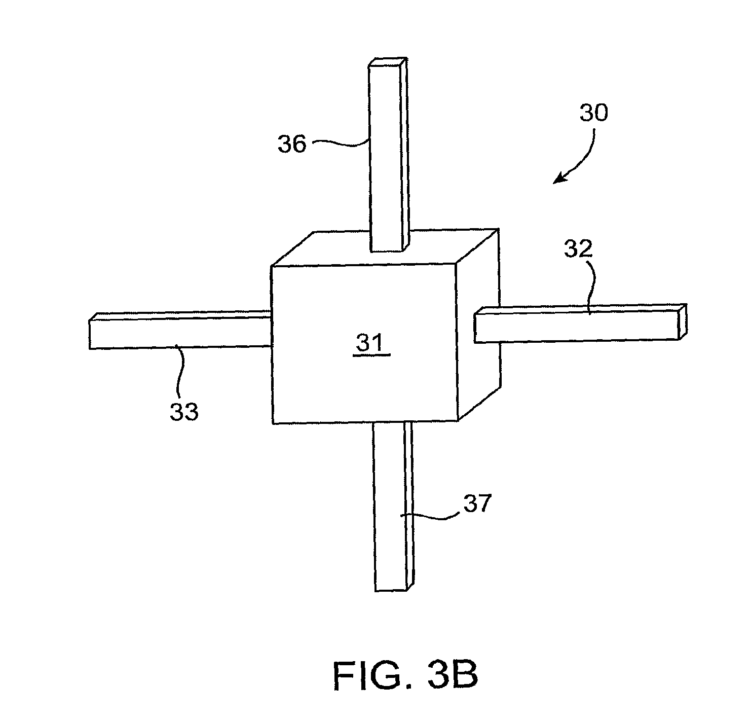Patent Us 9119554 B2 Diagram Together With Dayton Ac Motor Wiring Besides 1967