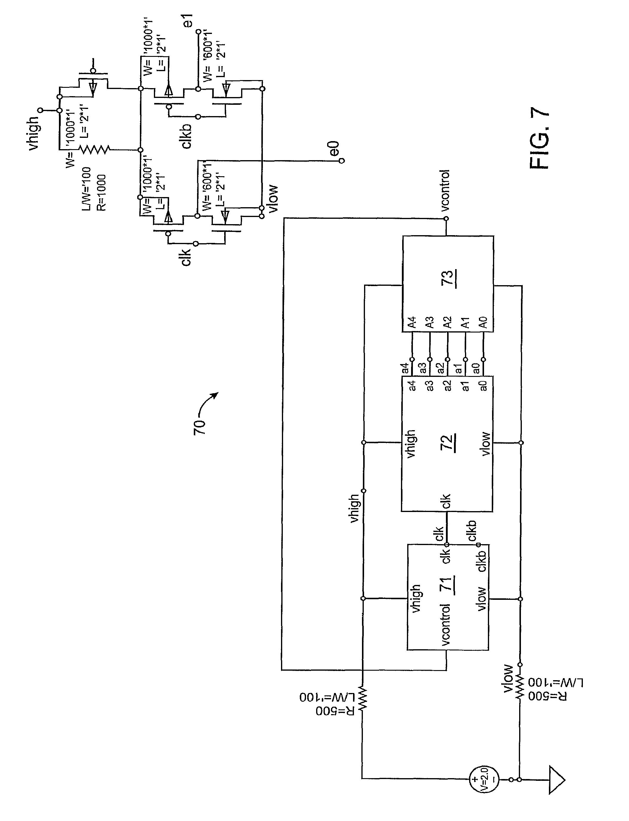 Patent Us 9119554 B2 The Ne555 Fm Modulation Circuit Controlcircuit Diagram