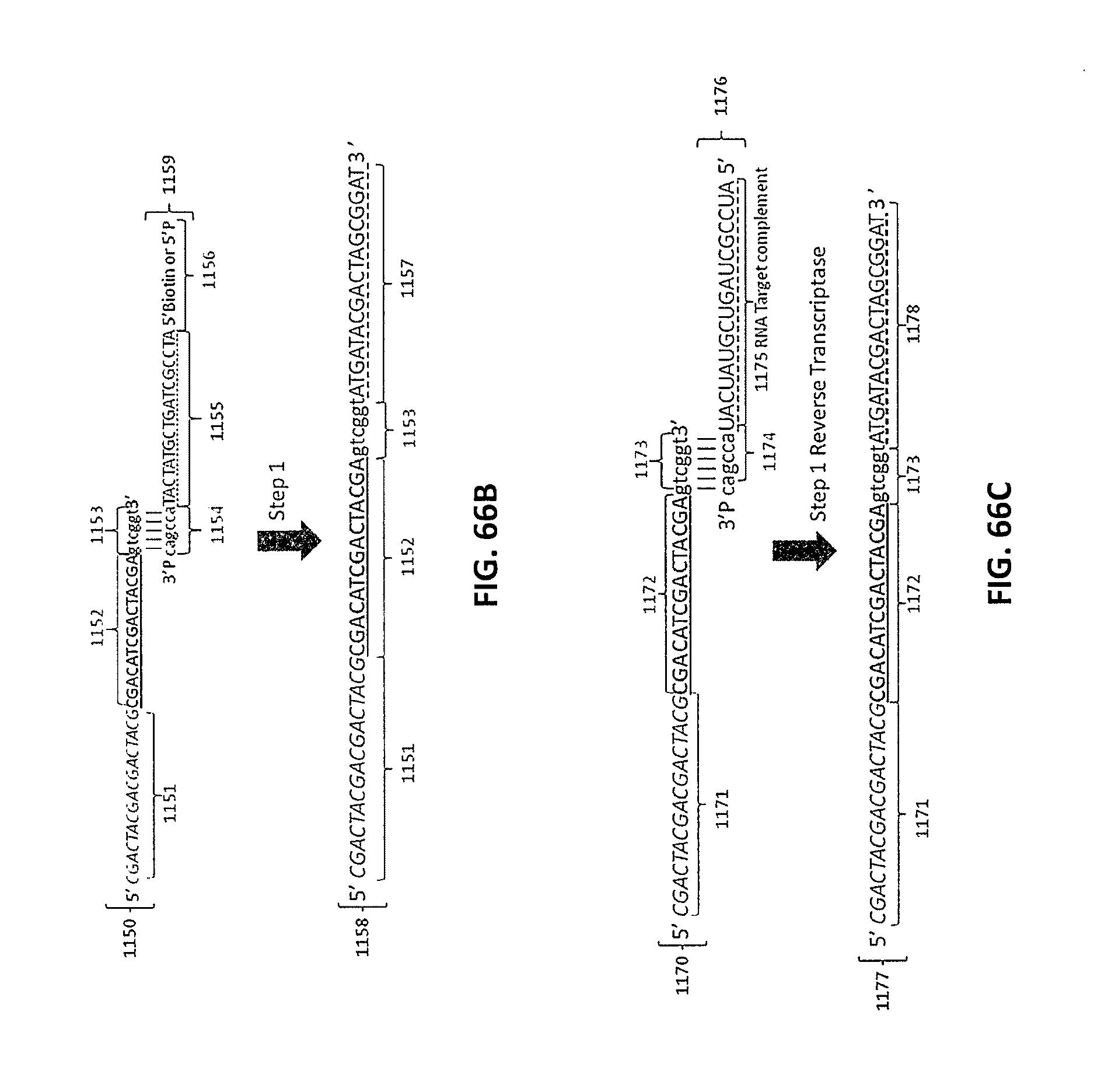 Patent US 9,567,645 B2