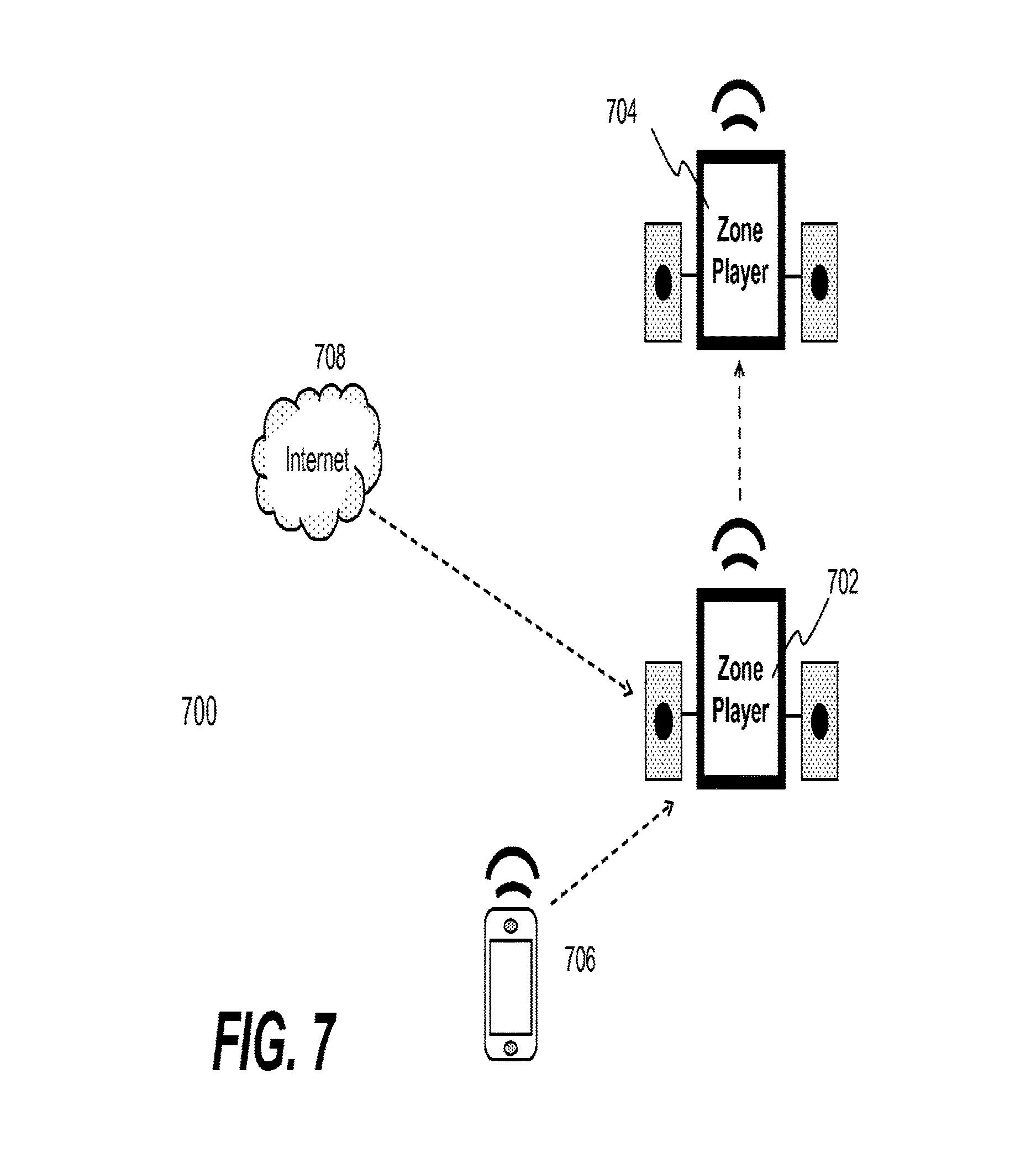 Patent Us 9756424 B2 Twozone Burglar Alarm Circuit Description 0 Petitions