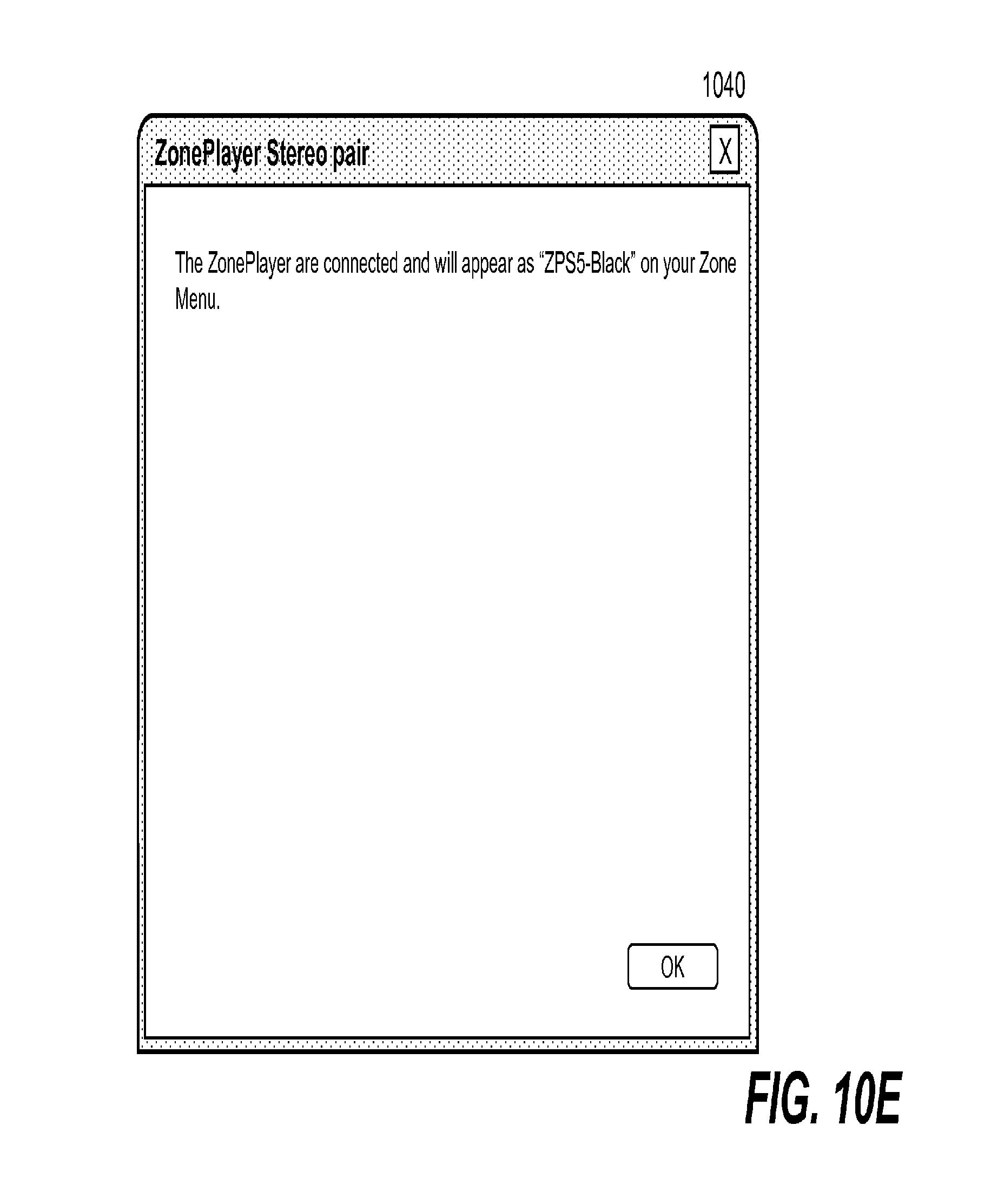Patent US 9,756,424 B2