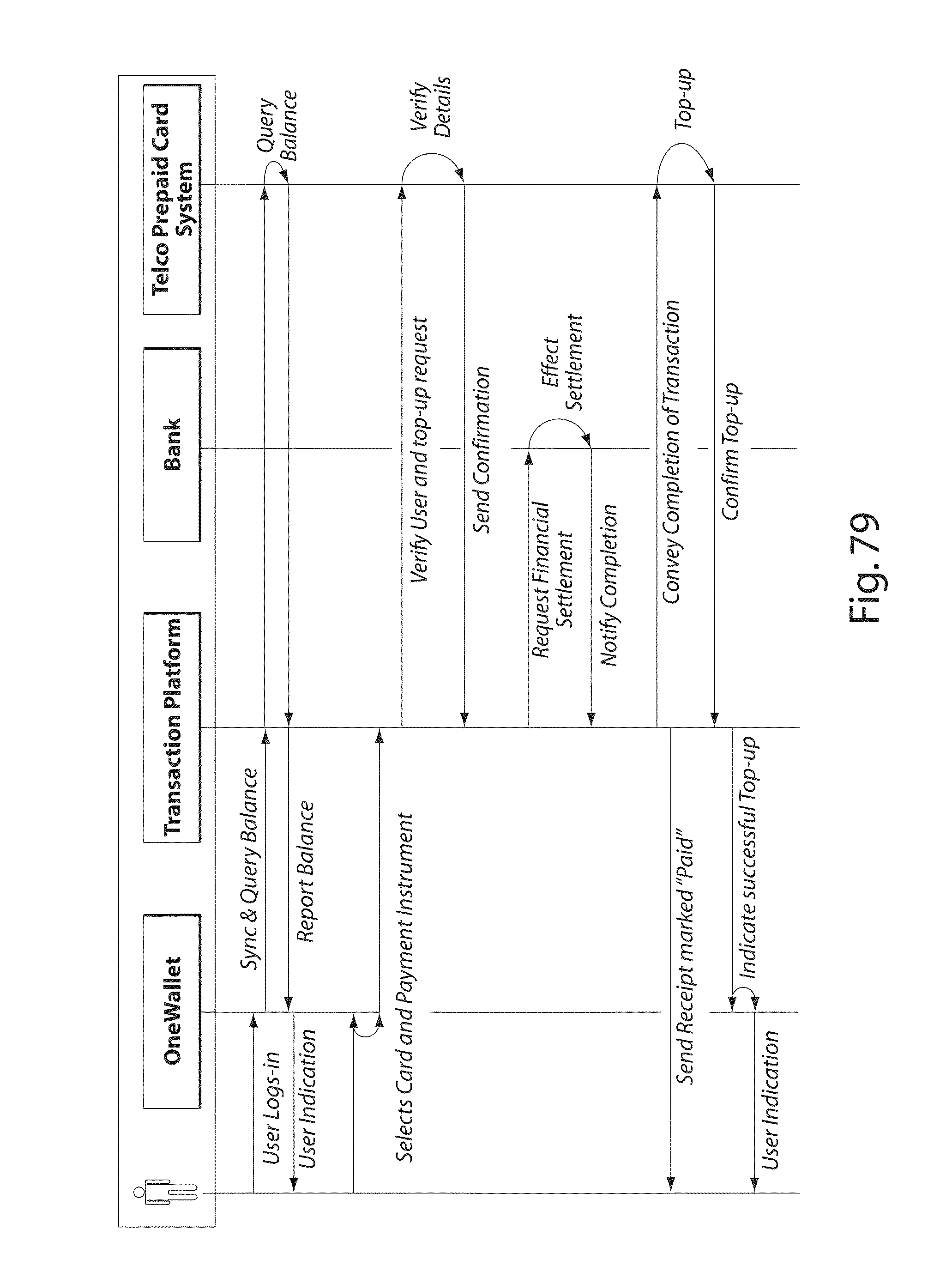 Patent US 9,330,390 B2