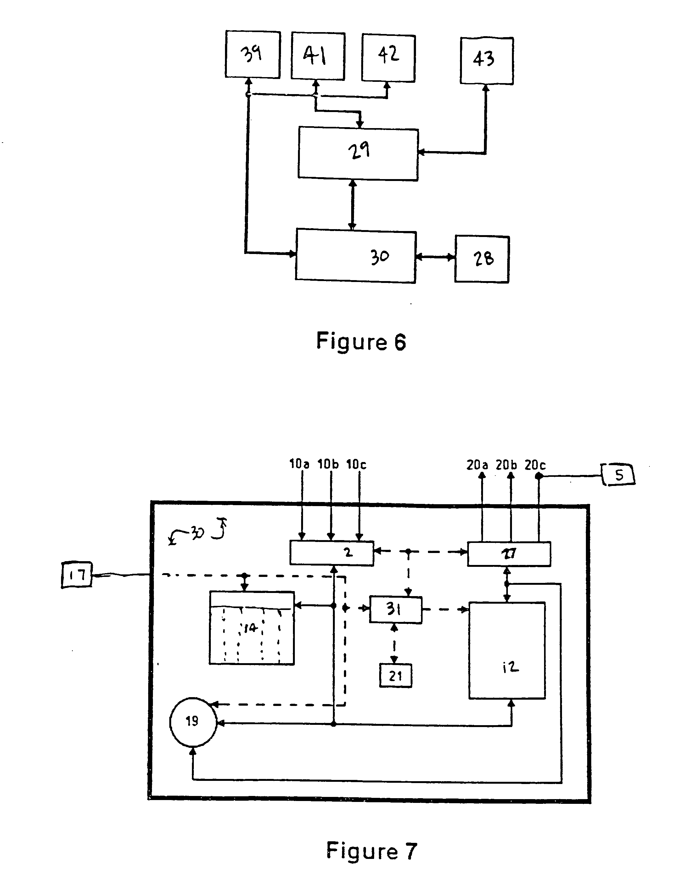 Patent Us 20050144641a1 Likewise Digital Clock Circuit Diagram On Nixie Schematic 0 Petitions