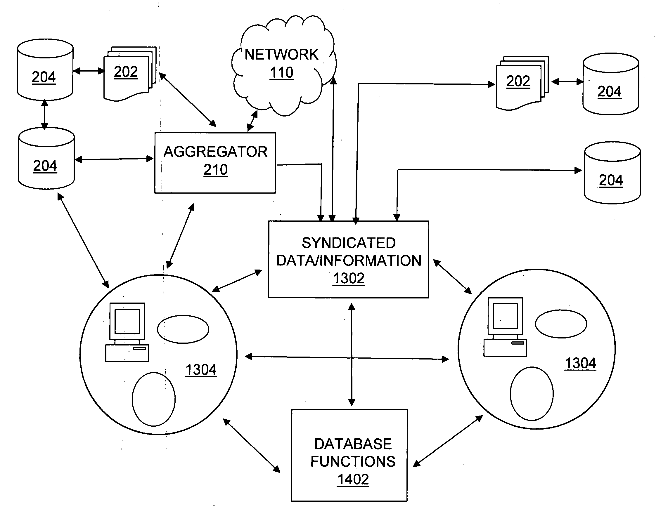 Patent US 20070061393A1