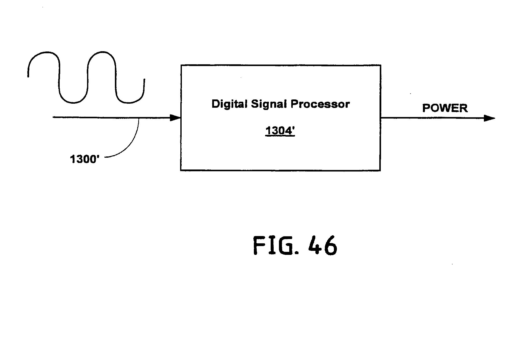 Patent Us 7092846 B2 Lowcost Power Buzzer Circuit Diagram Centre Images