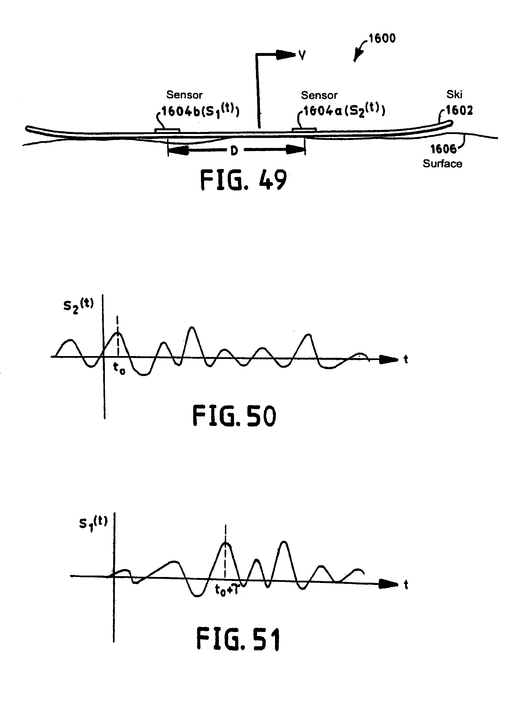 Patent Us 7092846 B2 Circuits Gt Use Neural Sensors To Build Smart Sensor Systems Using Images